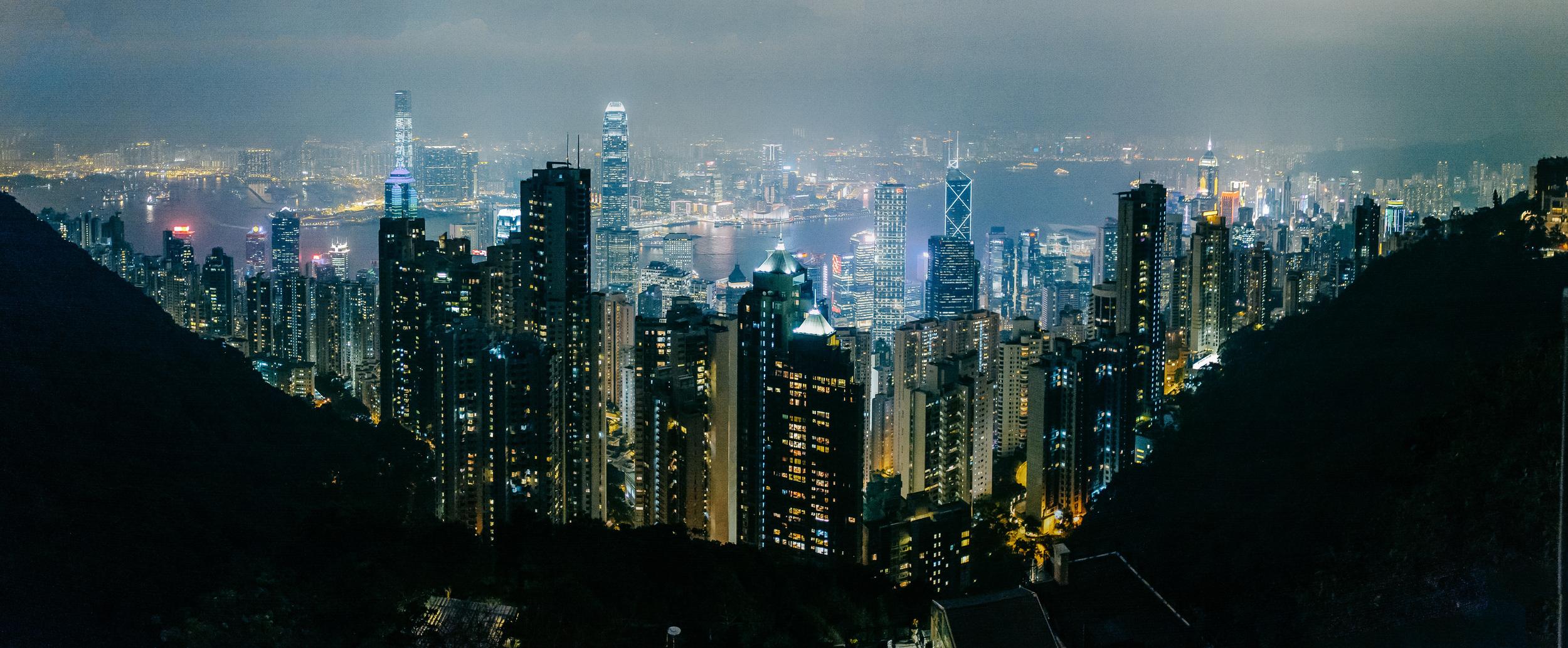 HongKongVictoriaPeak.jpg