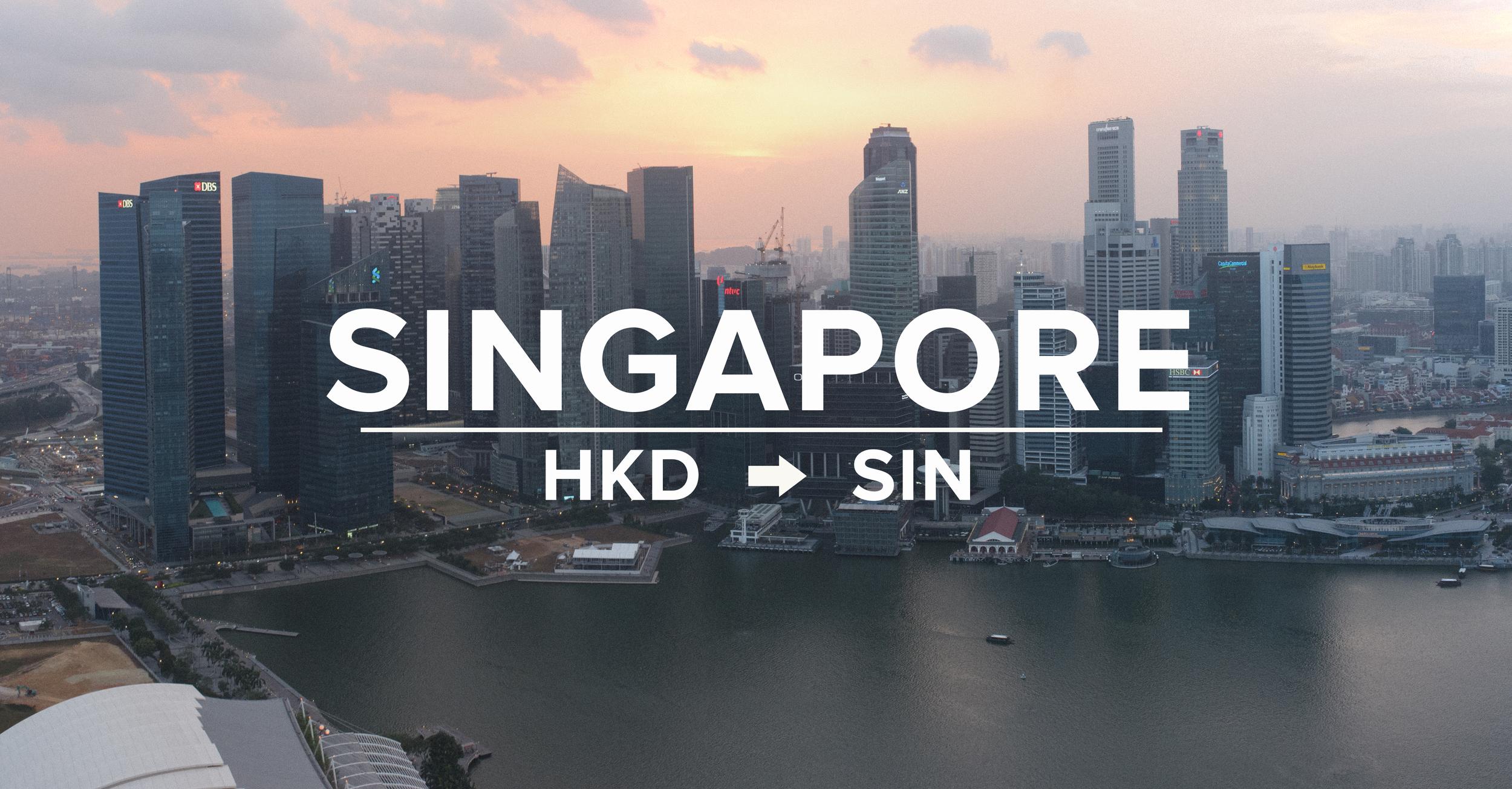 SingaporeOverview.jpg