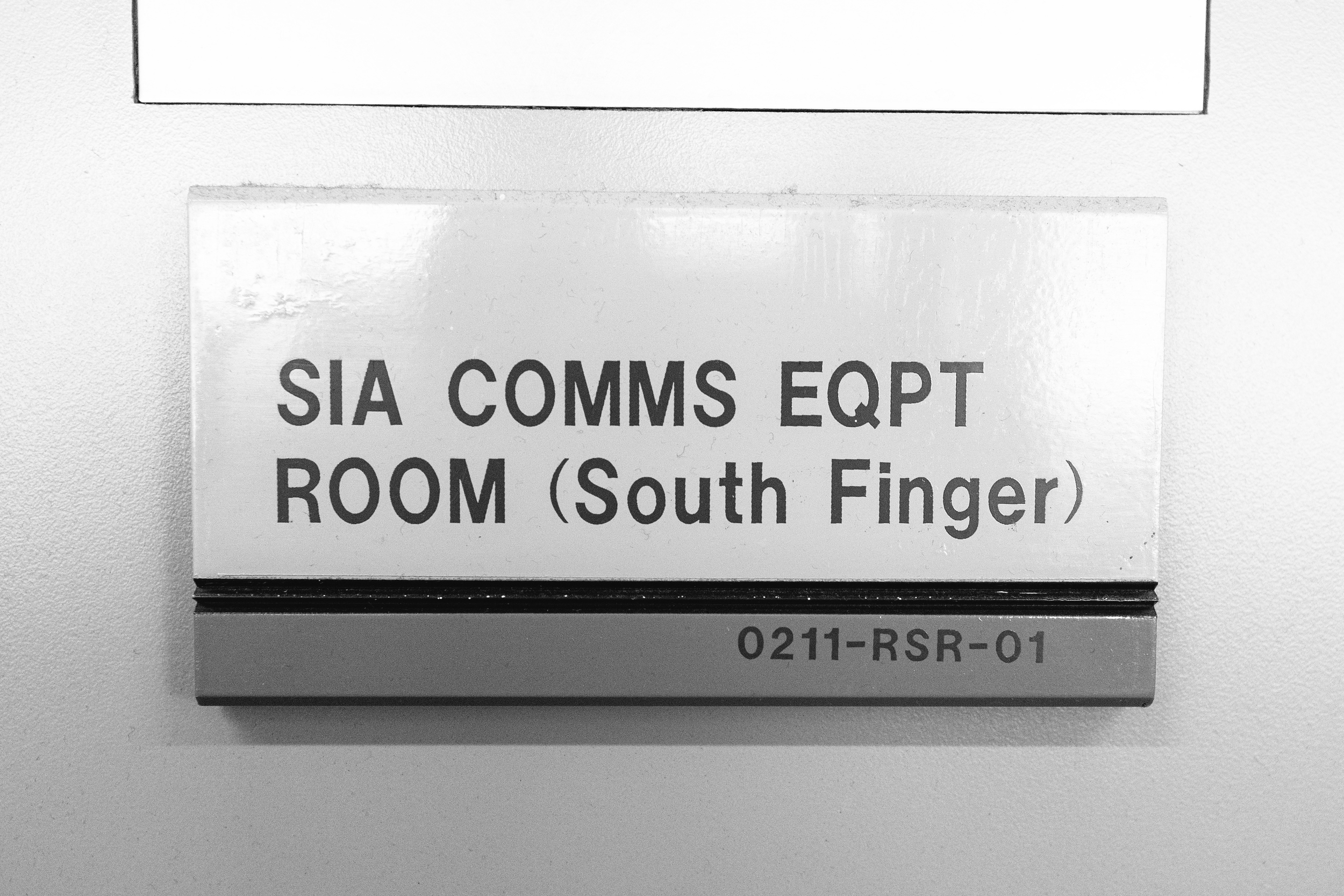 SIA COMMS EQPT ROOM (South Finger).jpg