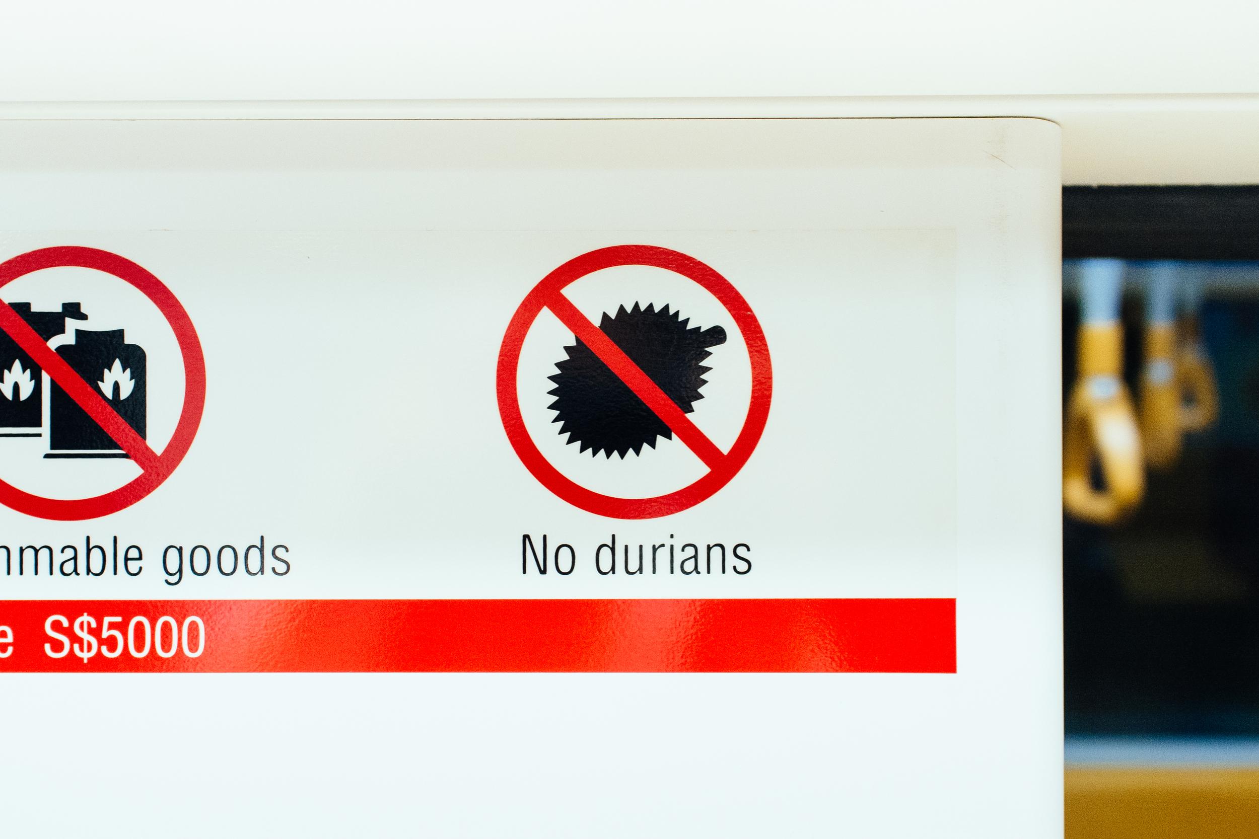 No Durians.jpg