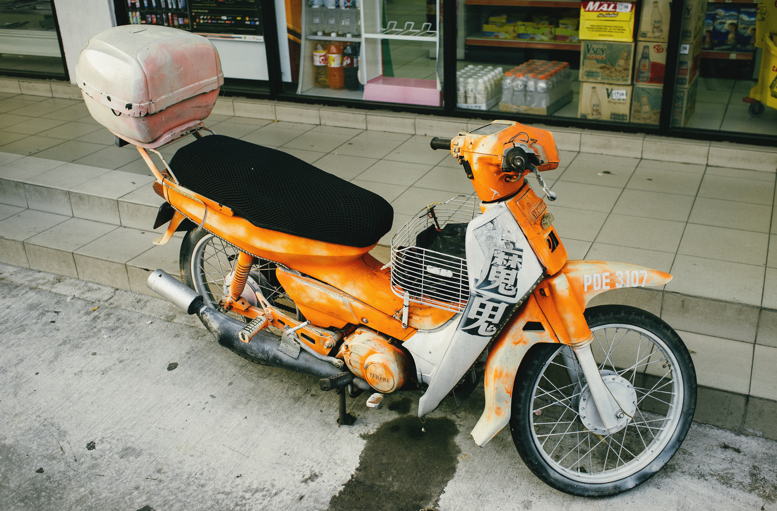 Kuala Lumpur Motorbike.jpg