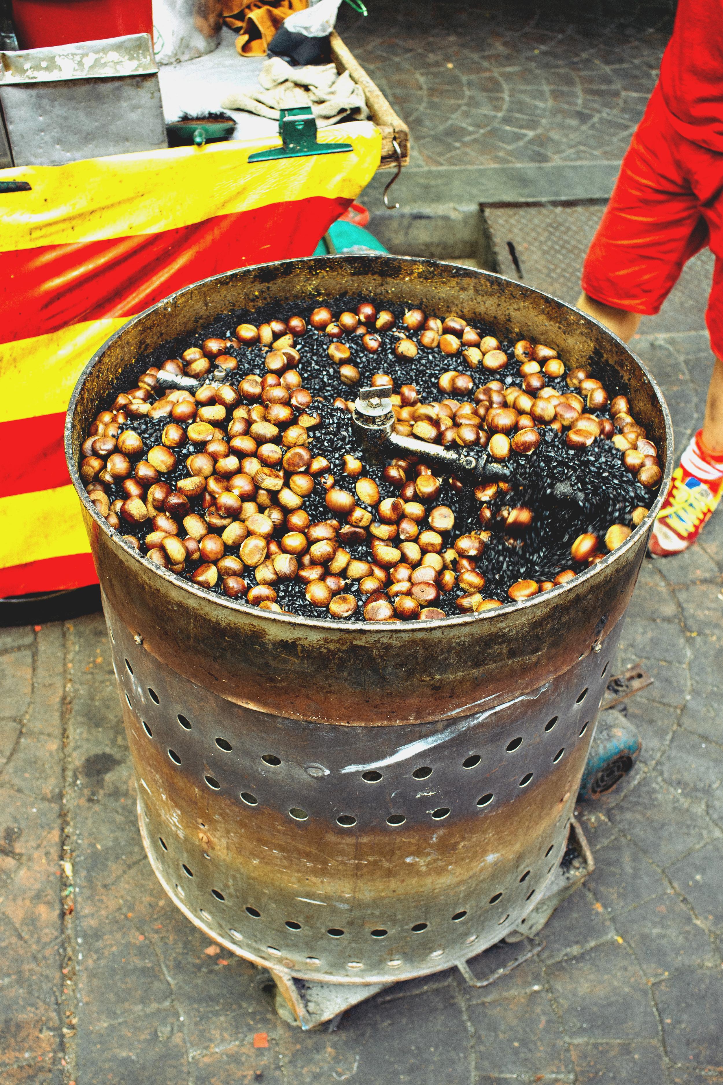 Kuala Lumpur Nut Roaster.jpg