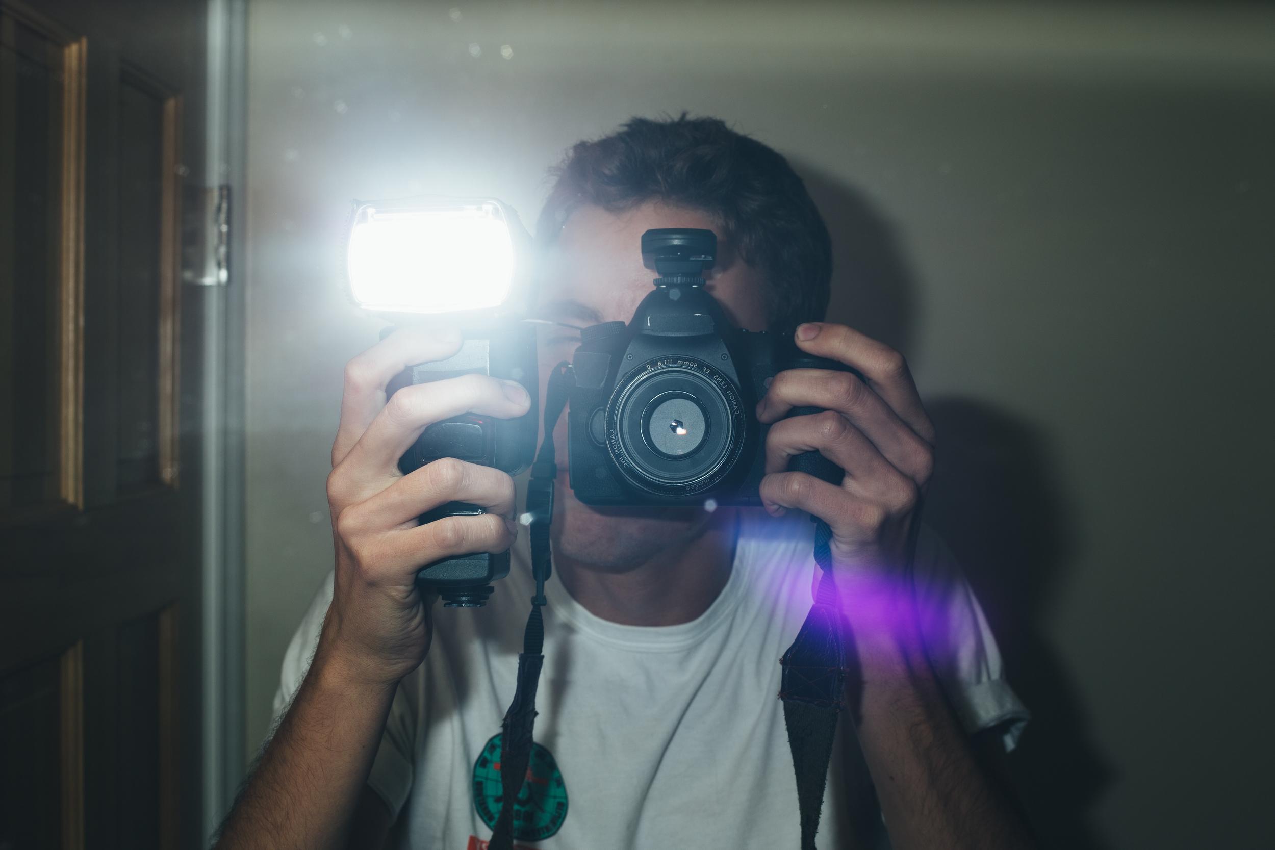 Lucas Bathroom Selfie.jpg