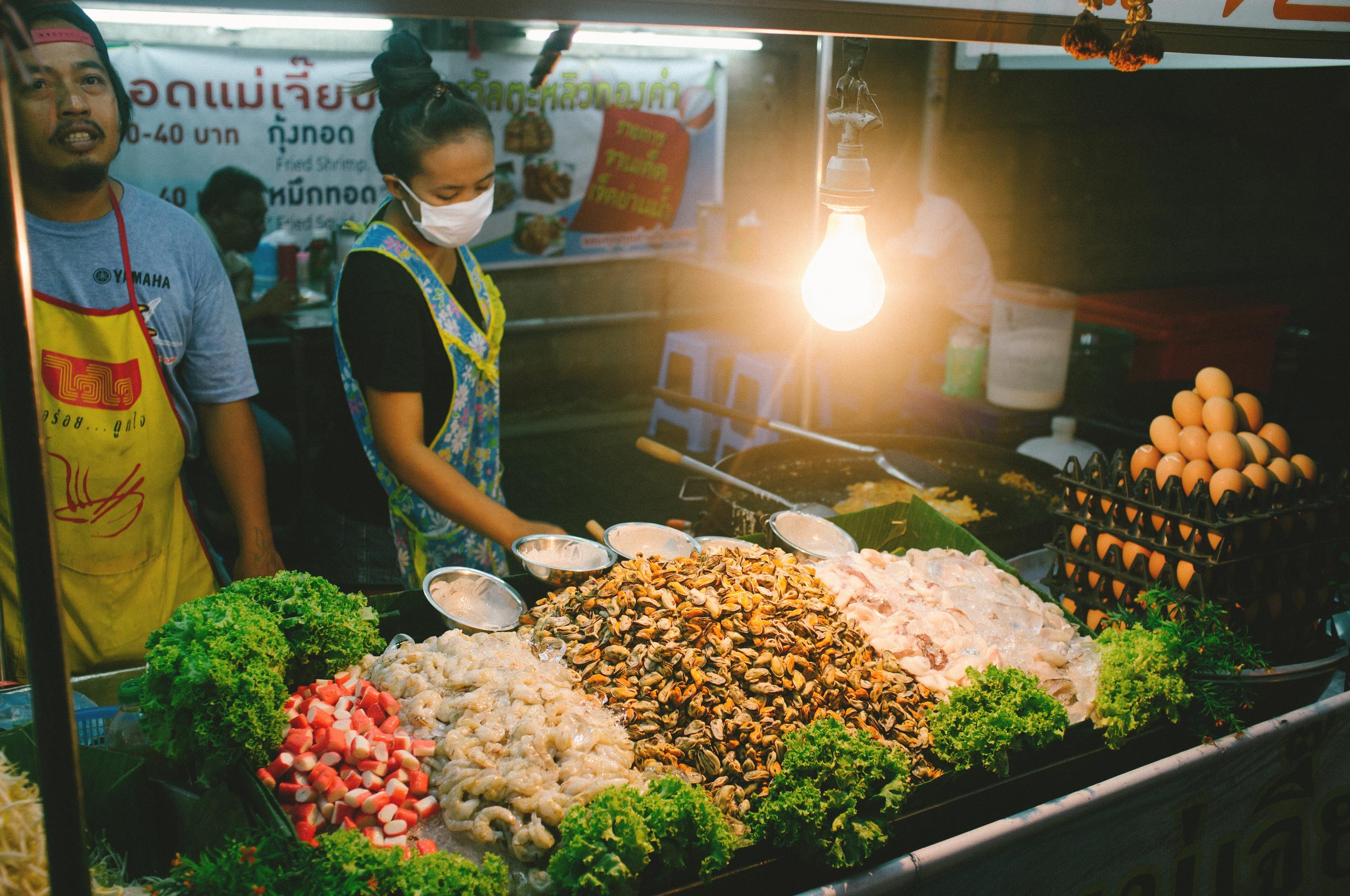 Chumphon Seafood.jpg