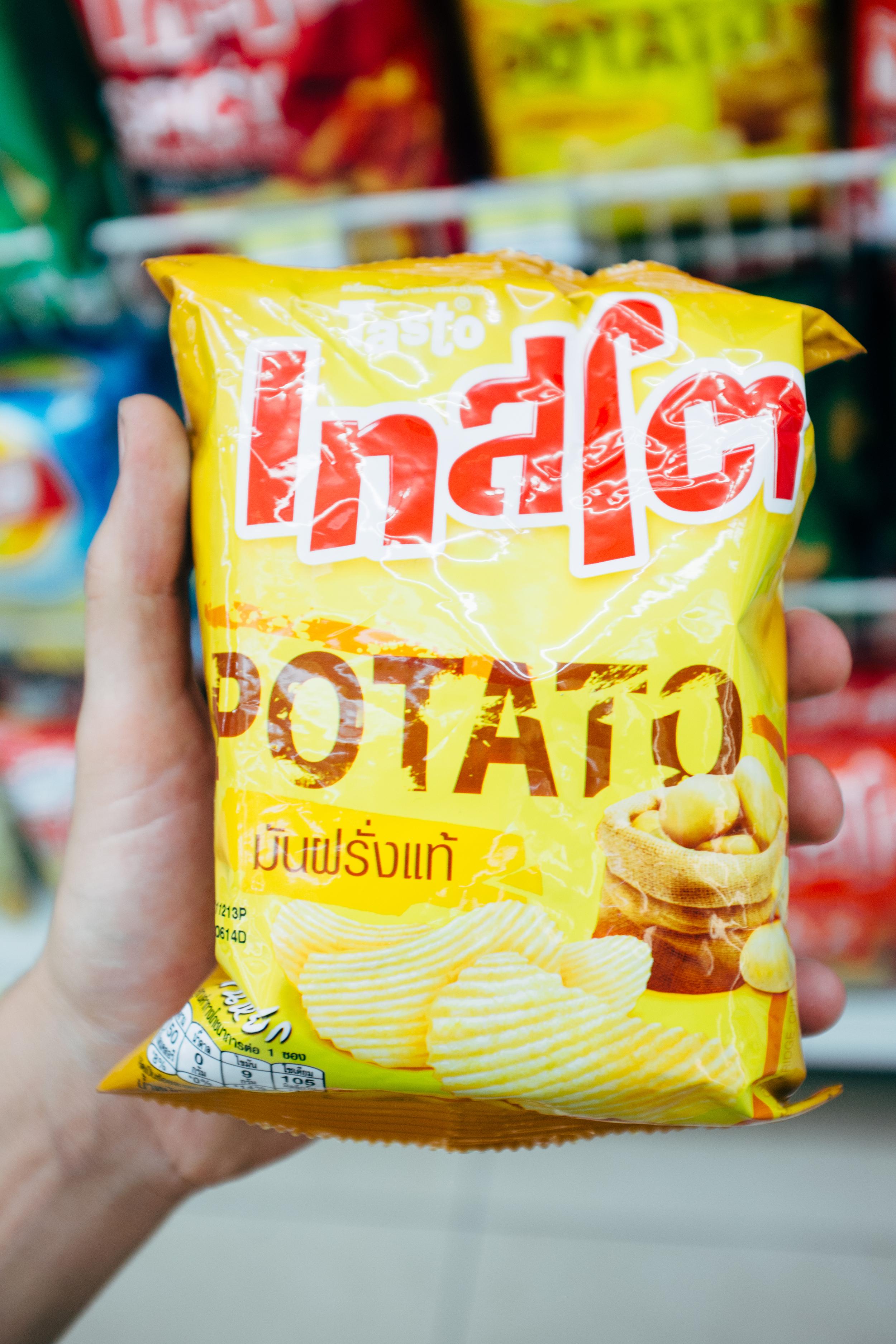 Chips Potato.jpg