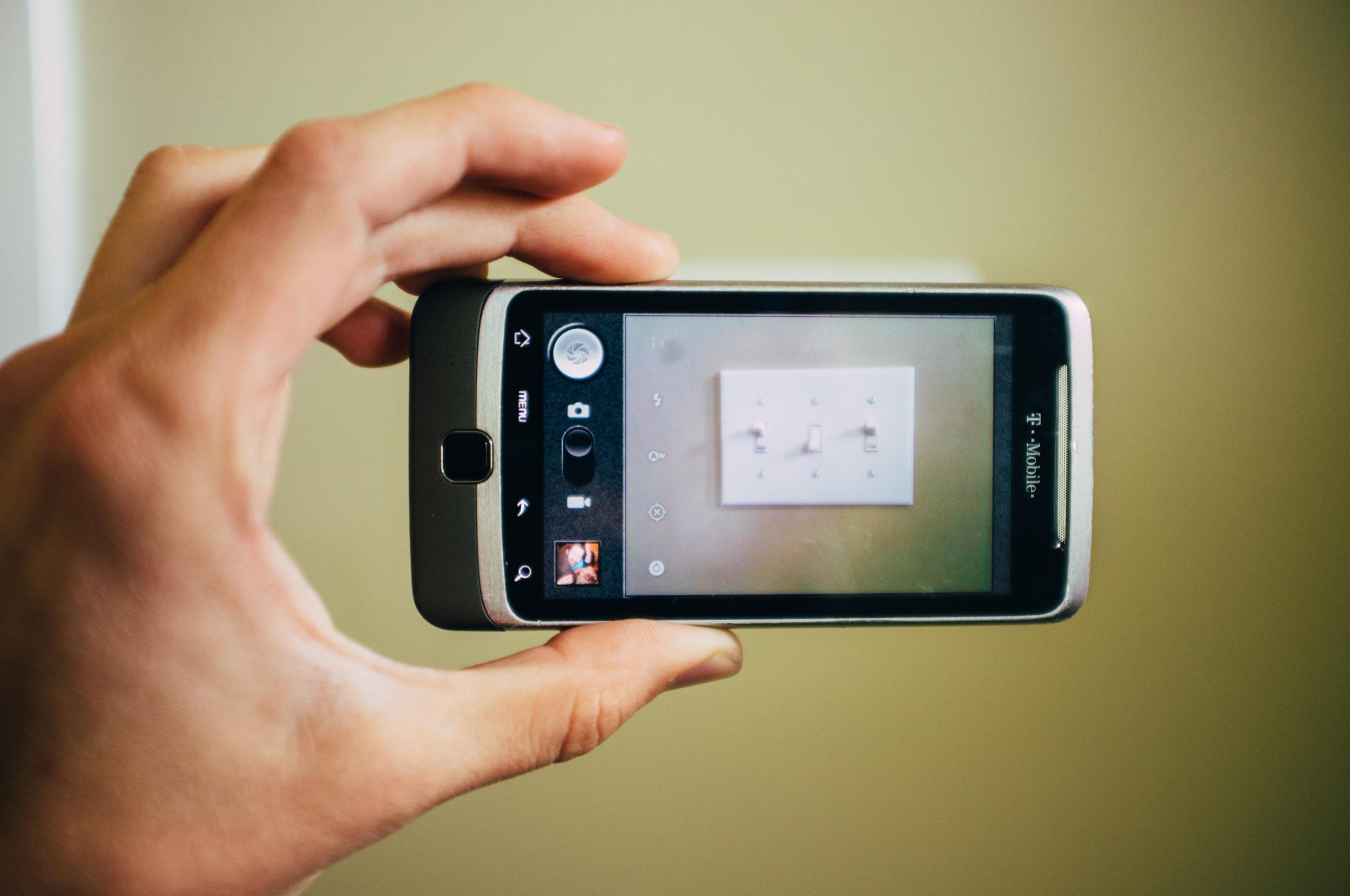 Meta Phone Test.jpg