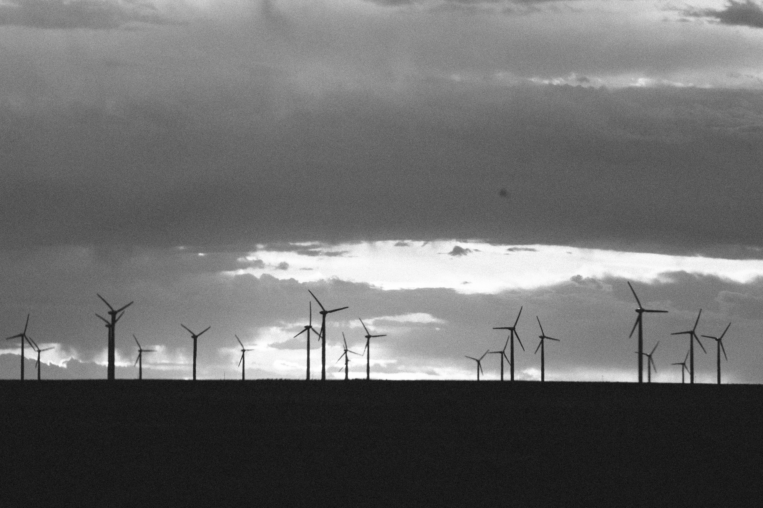 Buttes Trip Windmills.jpg