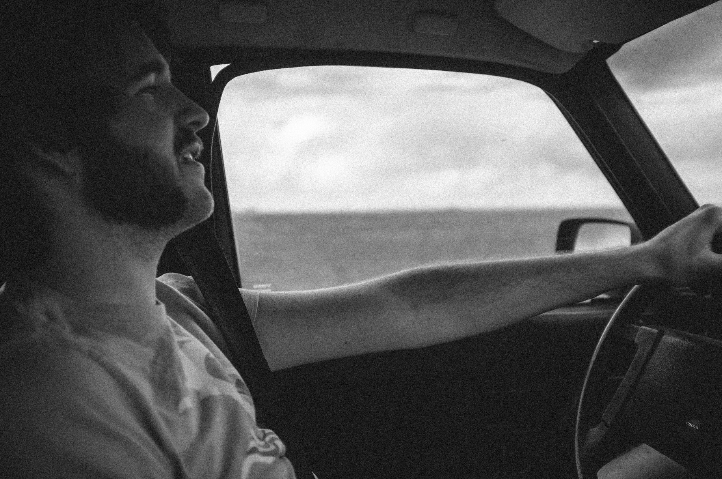 Buttes Trip Joel Driving.jpg