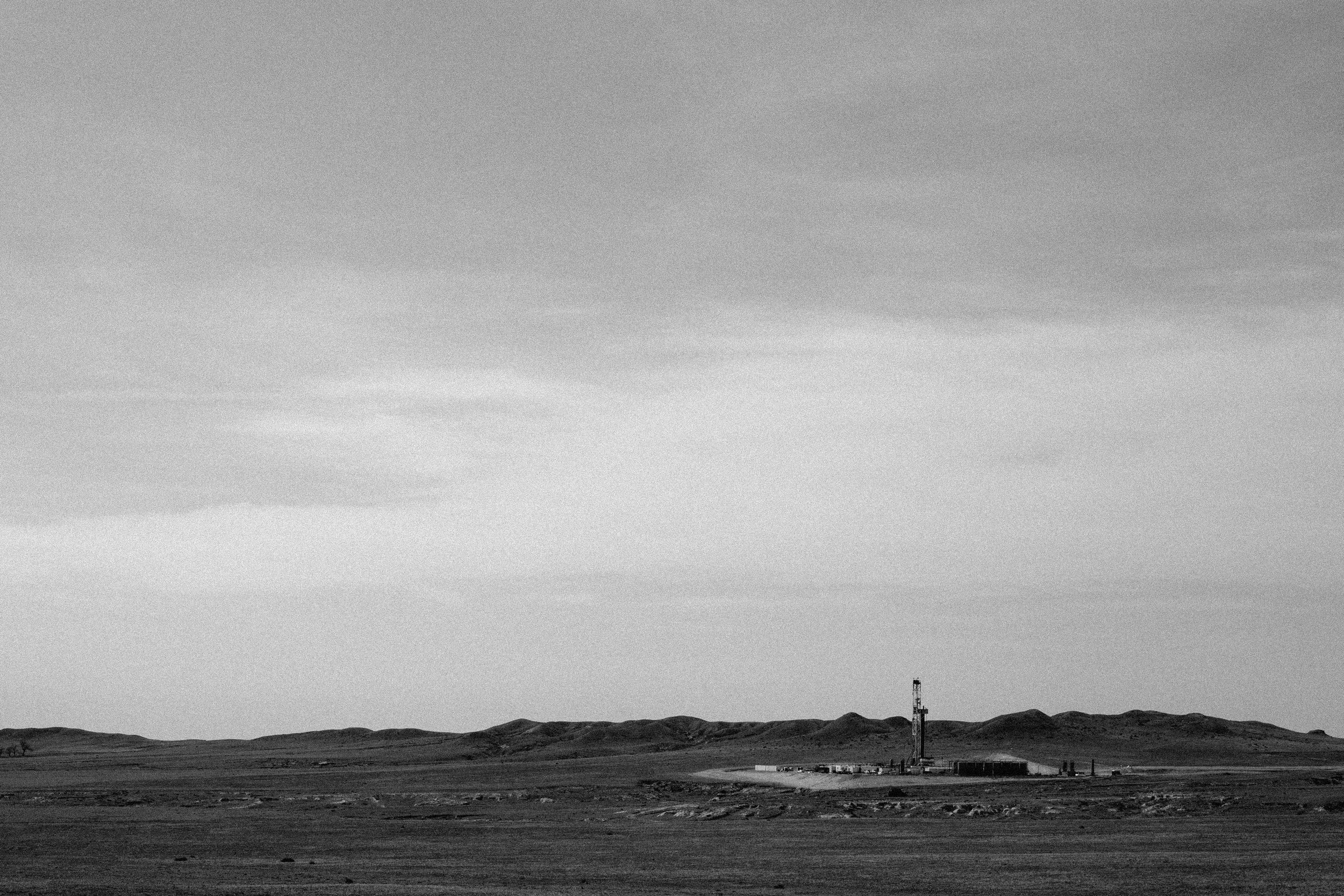 Buttes Trip Bleak.jpg