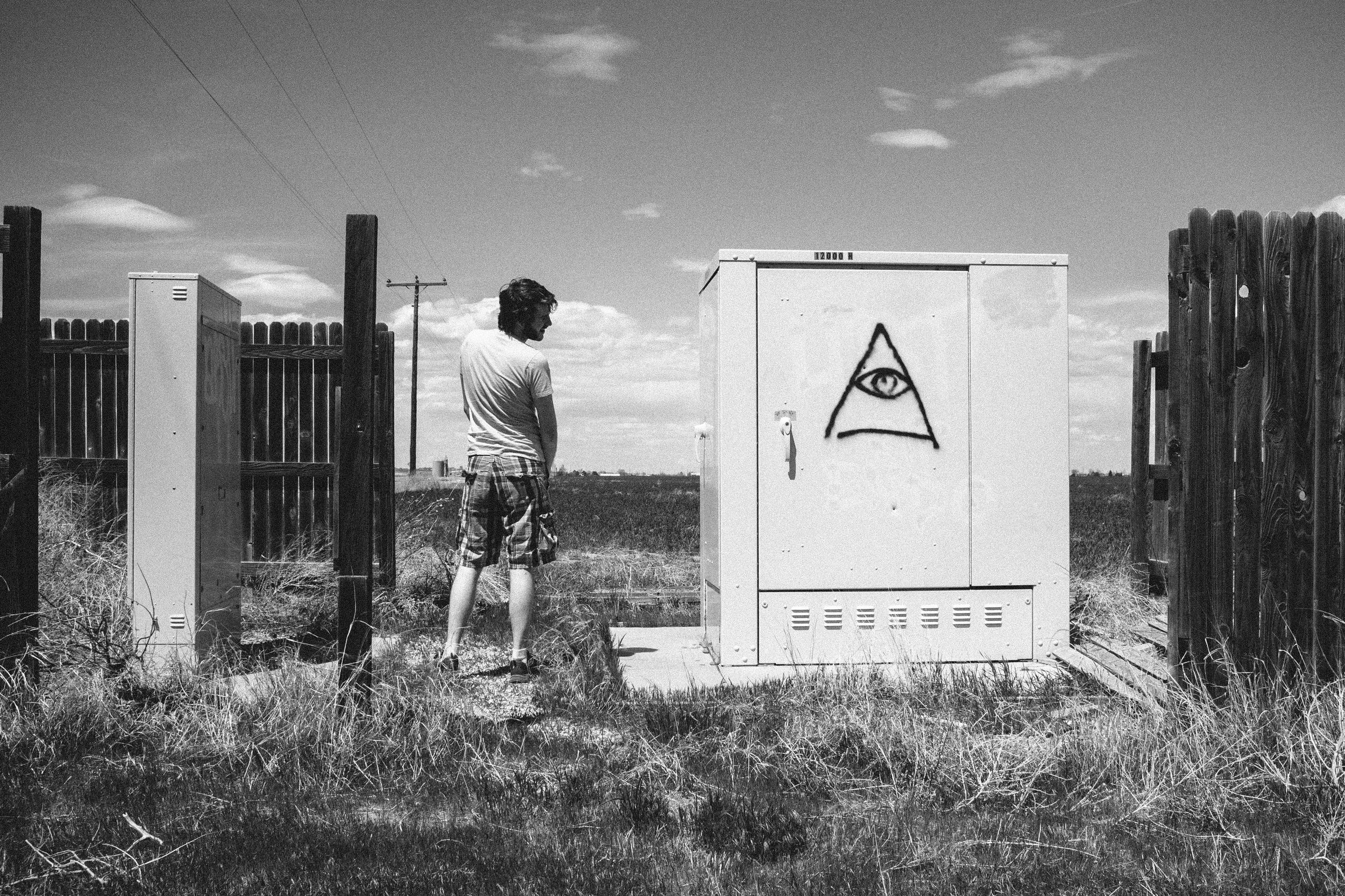 Butte Trip Illuminati.jpg