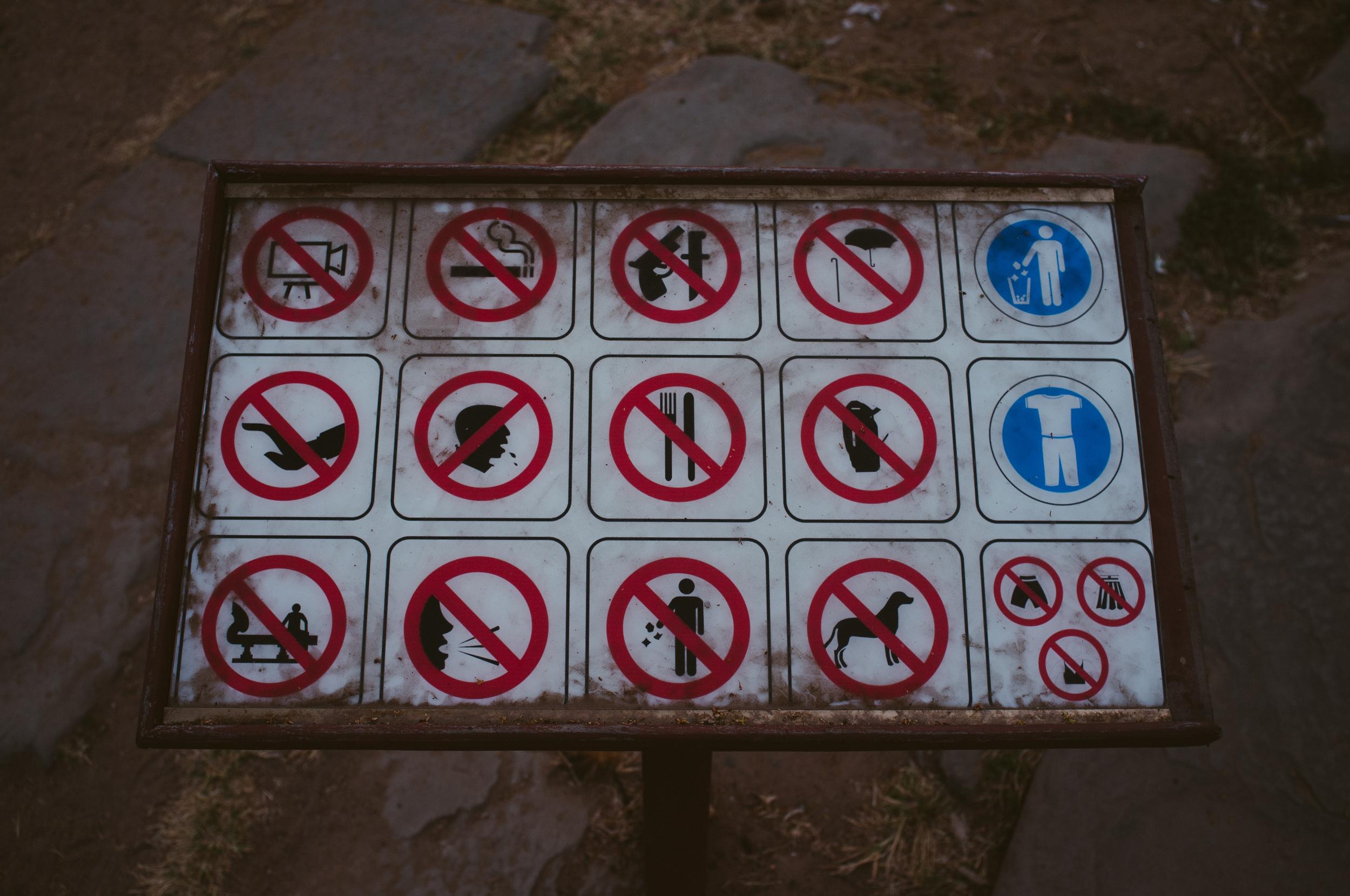 Siem Reap Rules.jpg
