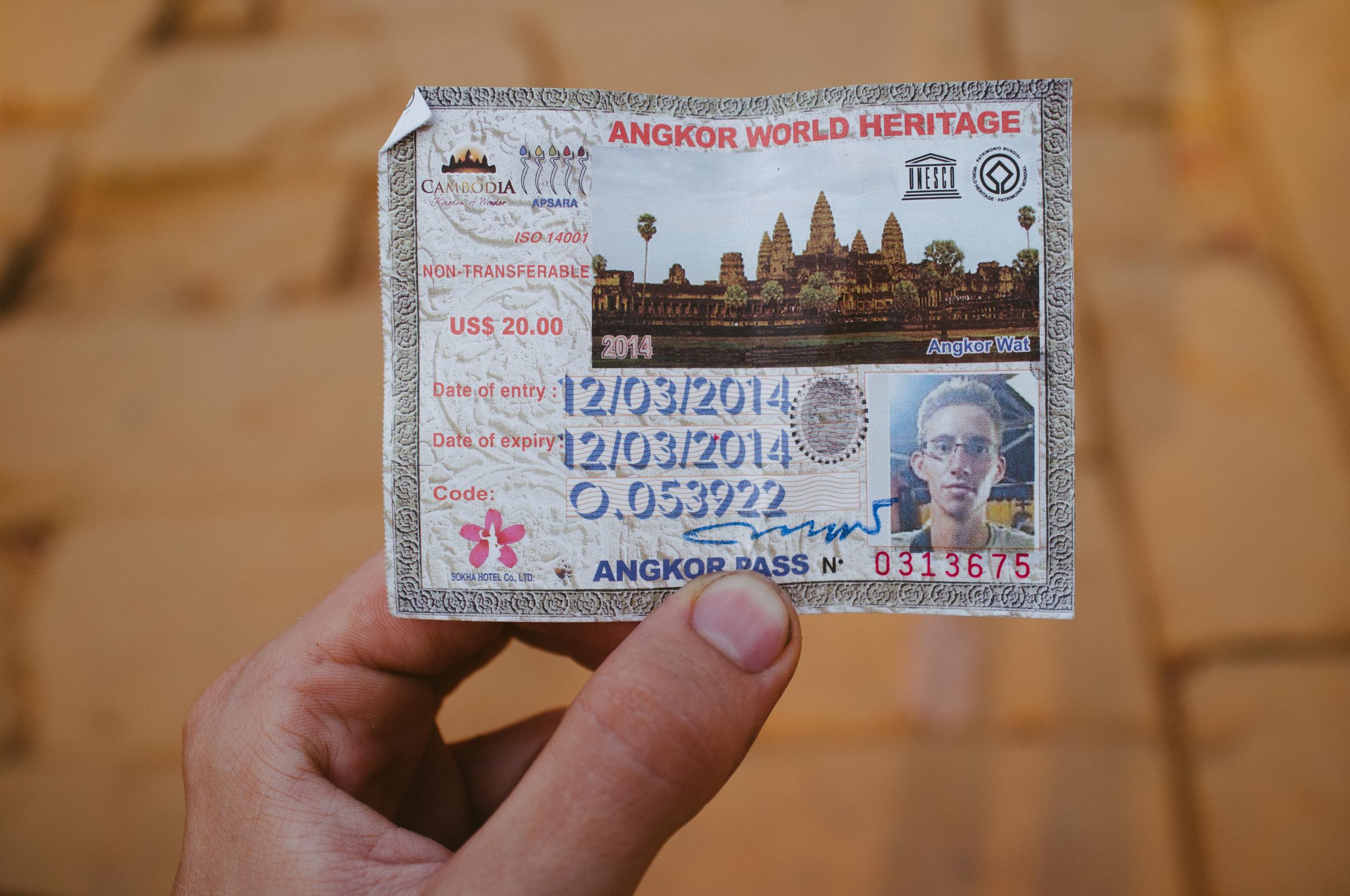Siem Reap Ankor Pass.jpg