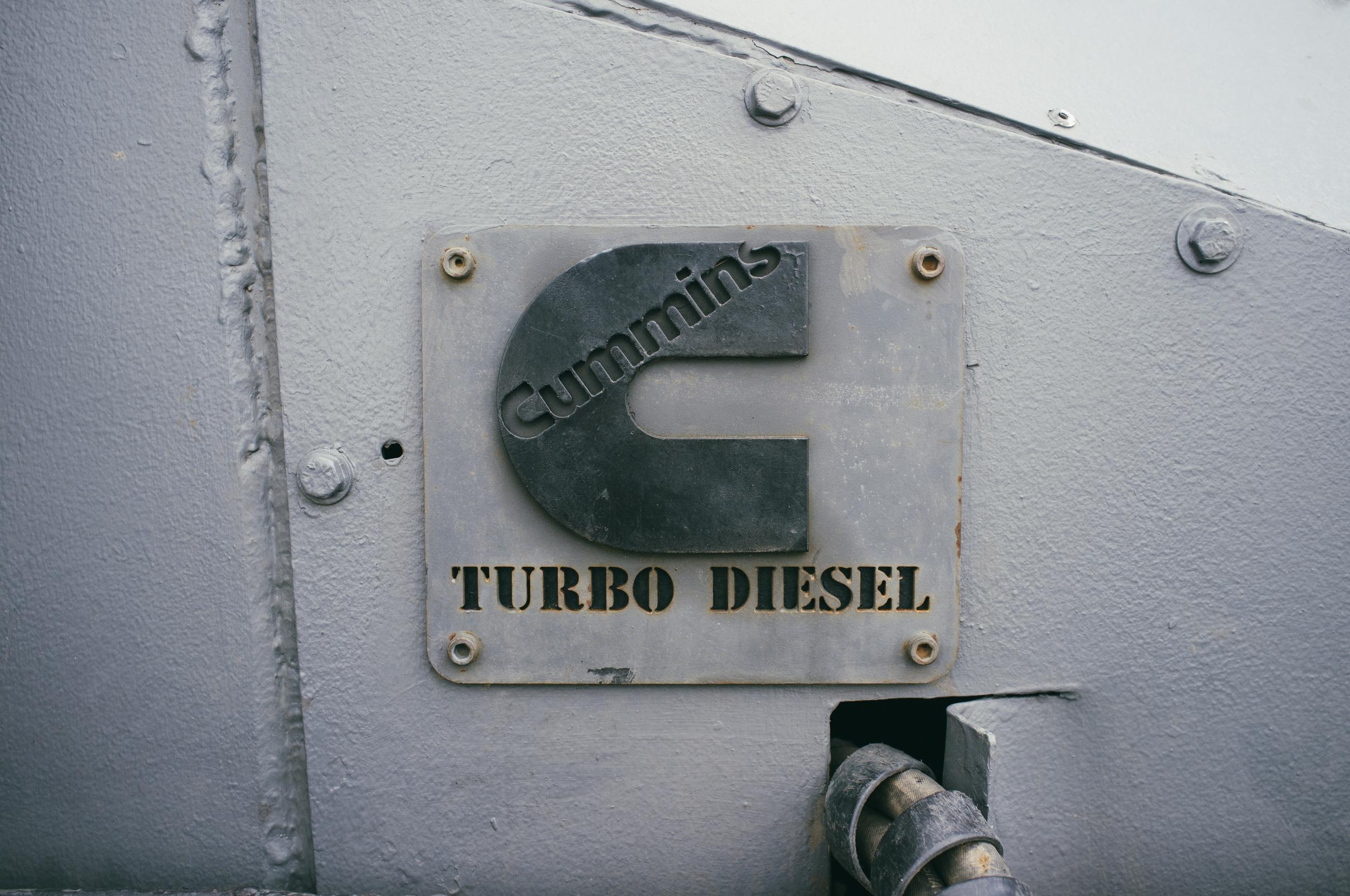Cummins Turbo Diesel.jpg
