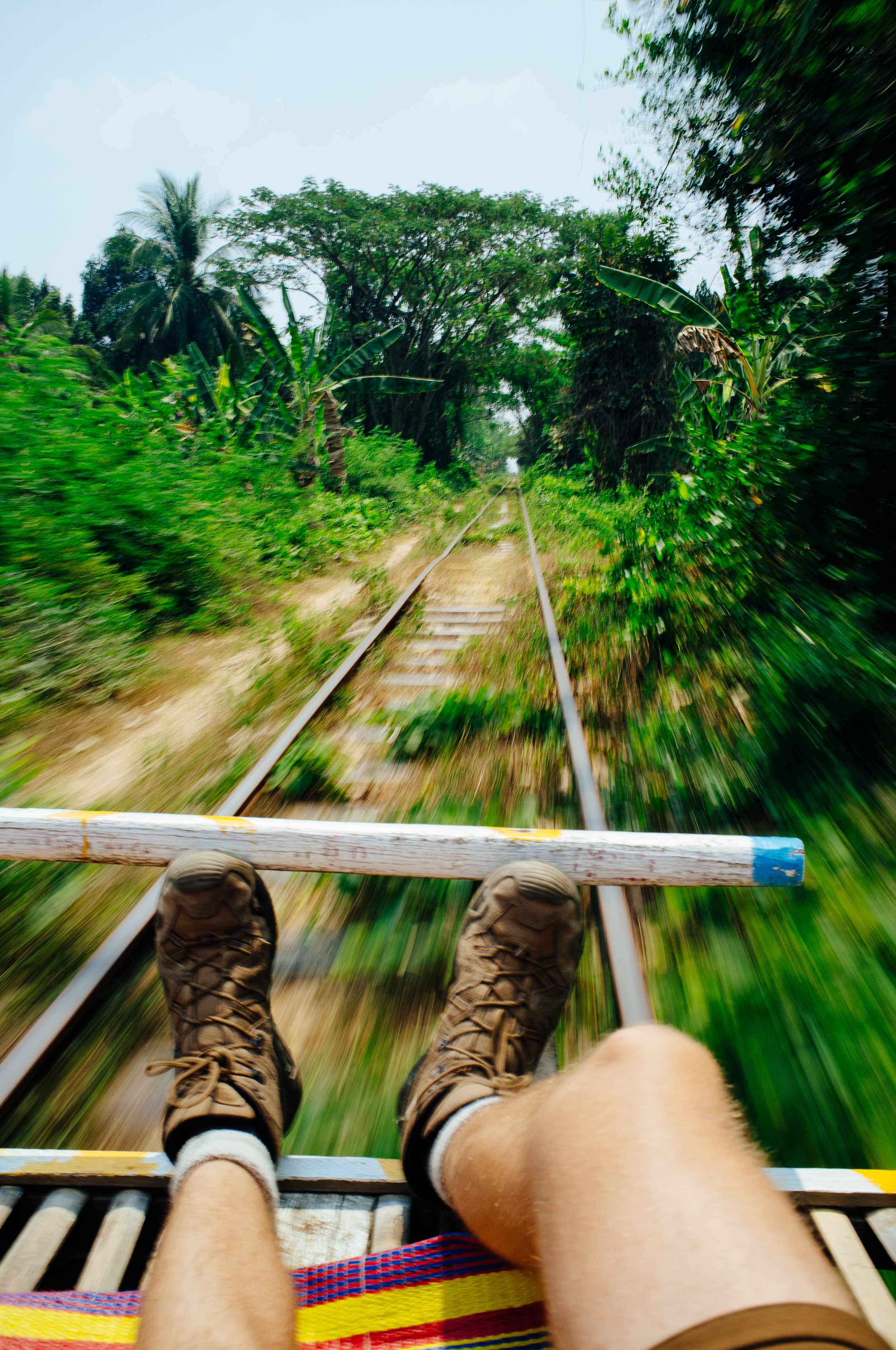 Cambodian Bamboo Rail.jpg