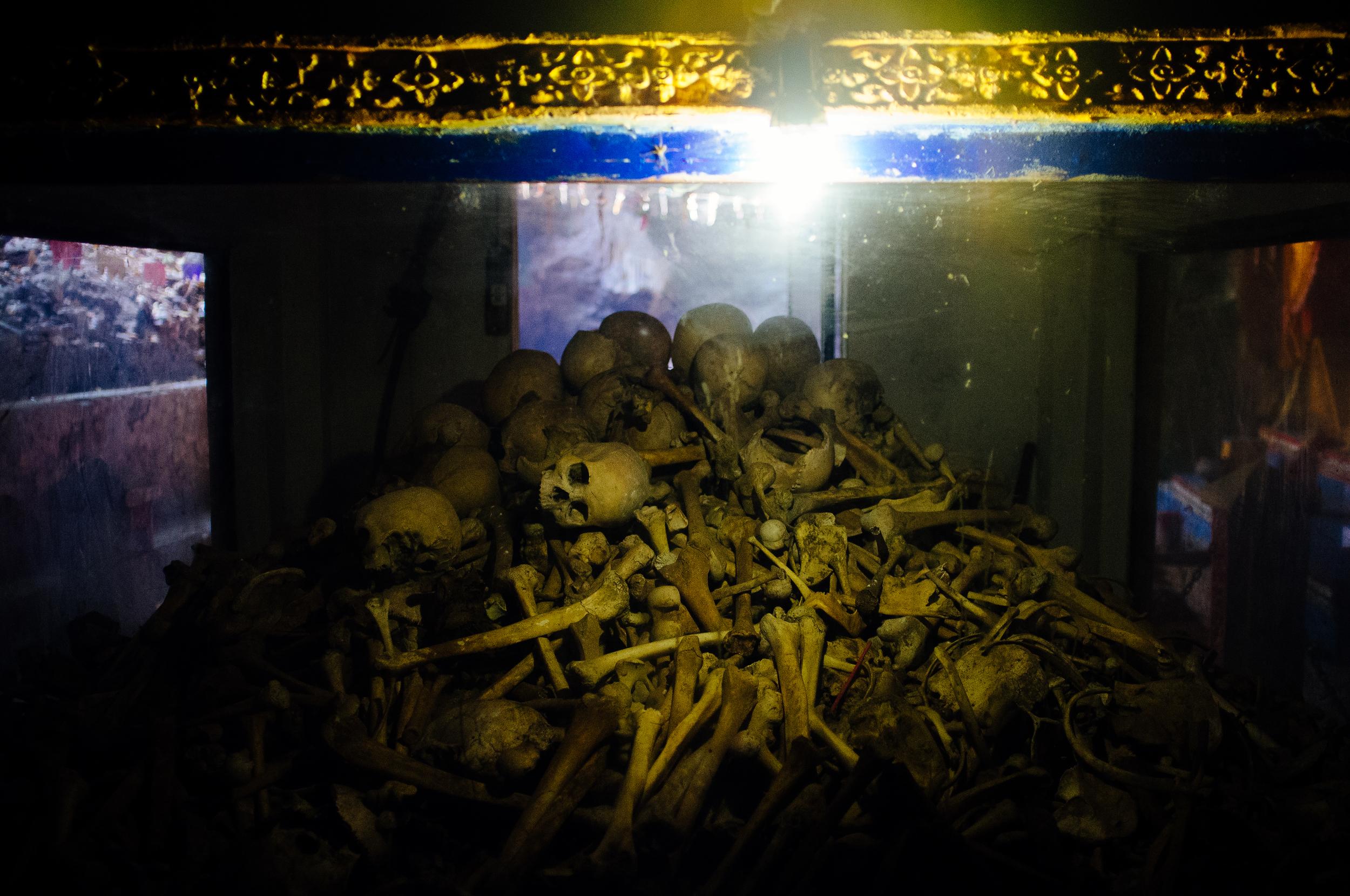 Cambodian Bones.jpg