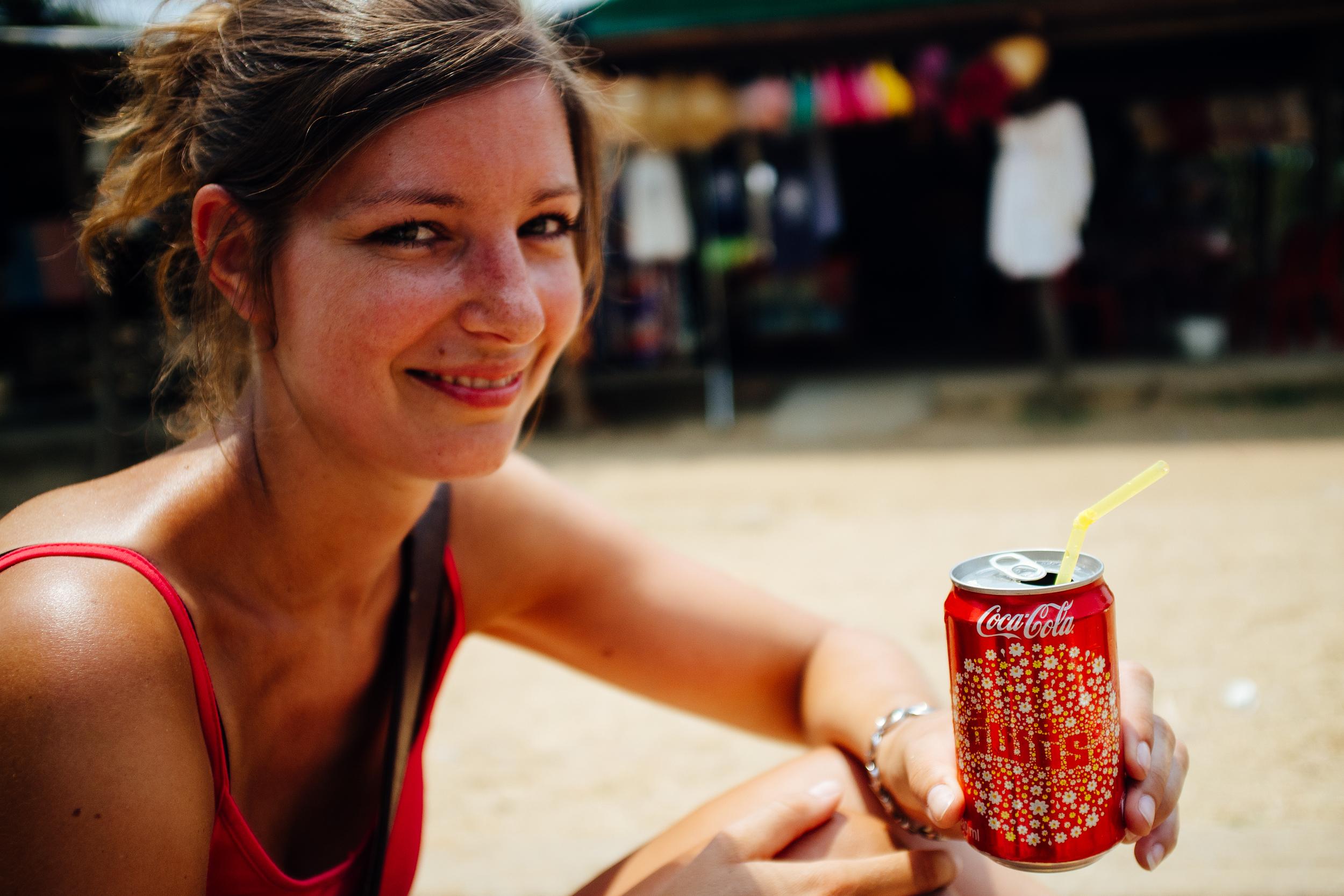 Cambodian Village Coke.jpg