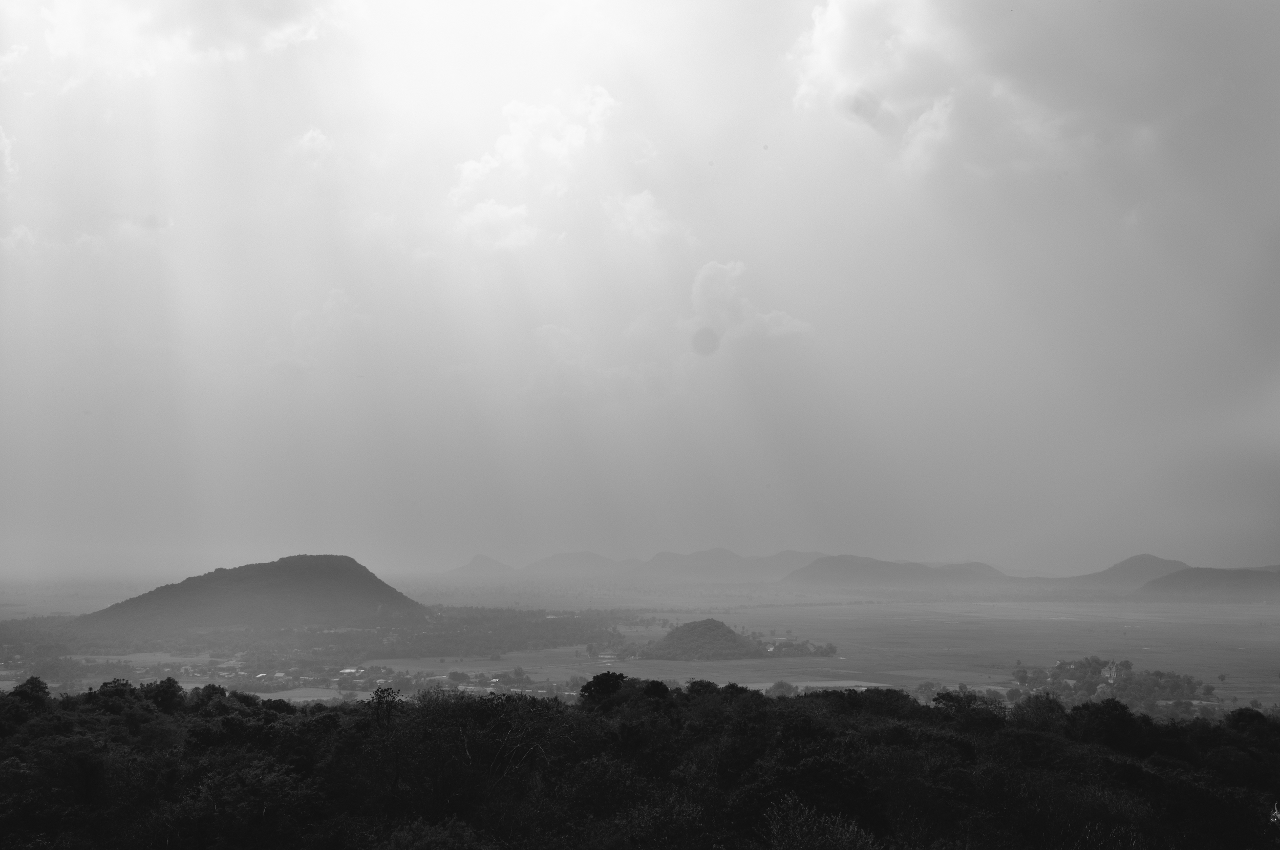 Cambodian Countryside.jpg