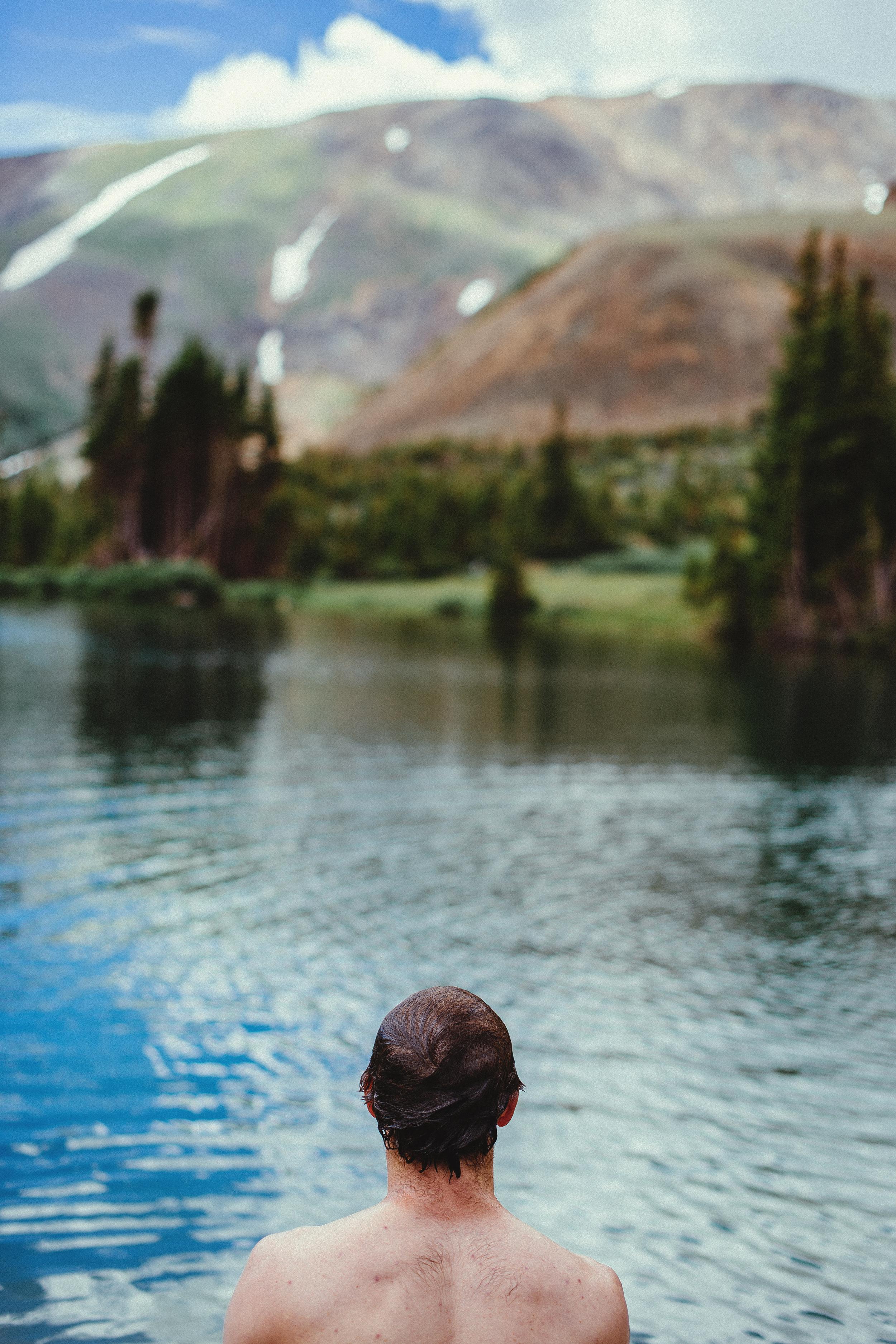 Dave Alpine Lake 2.jpg