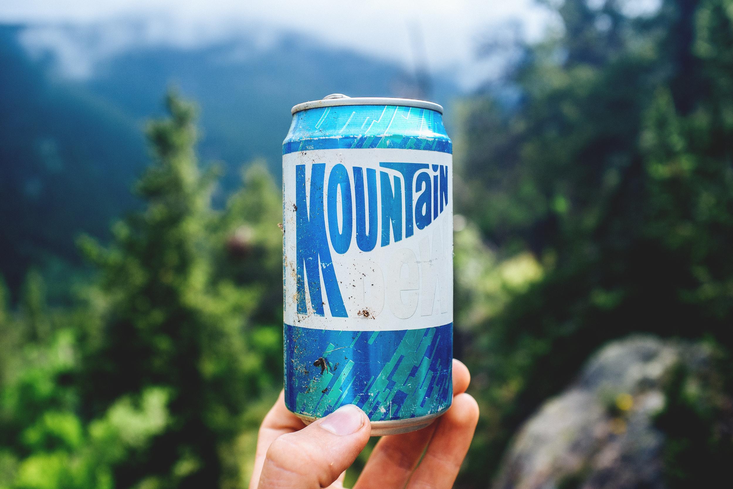 Mountain Dew.jpg