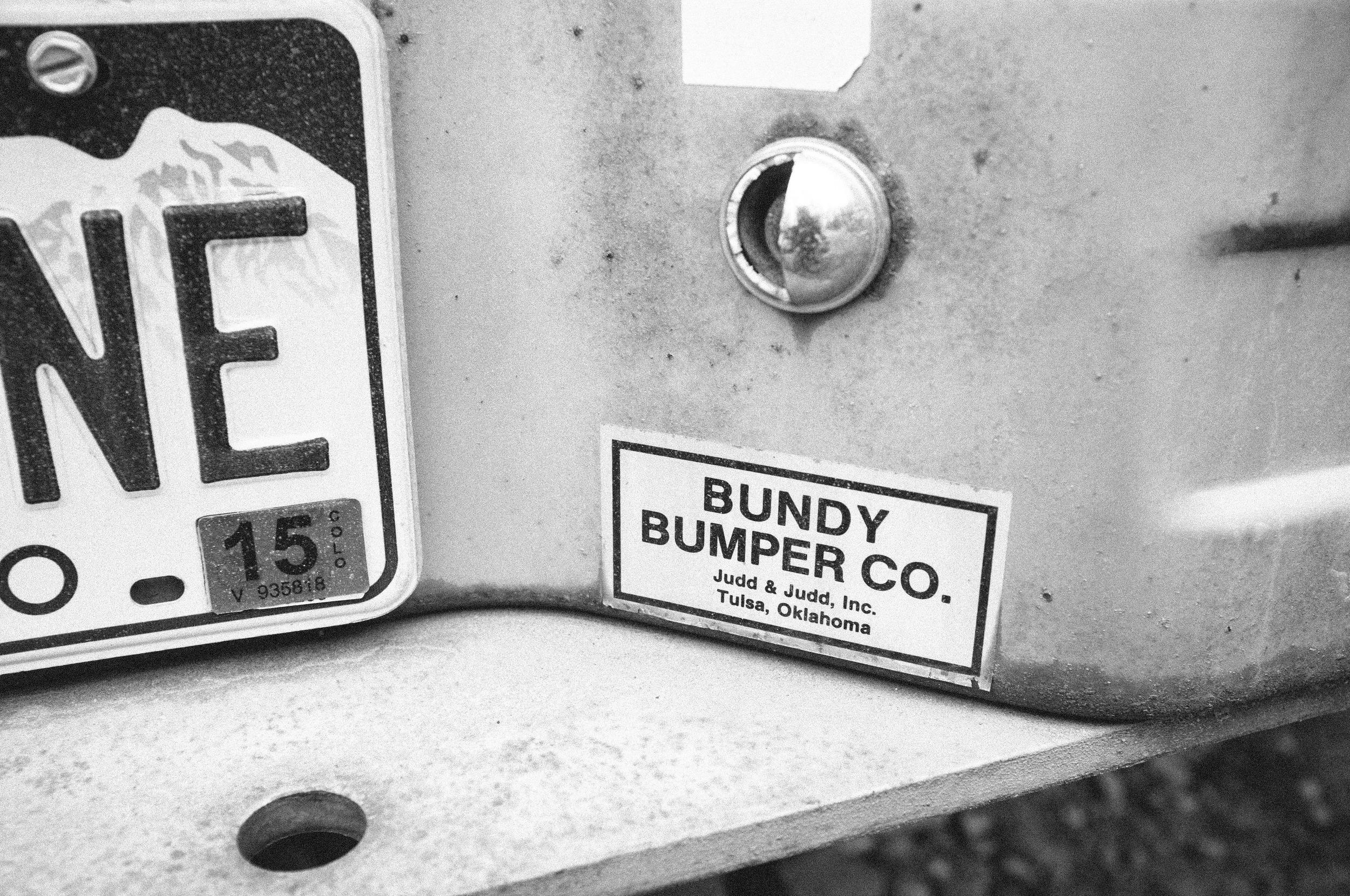 Bundy Bumper Co..jpg