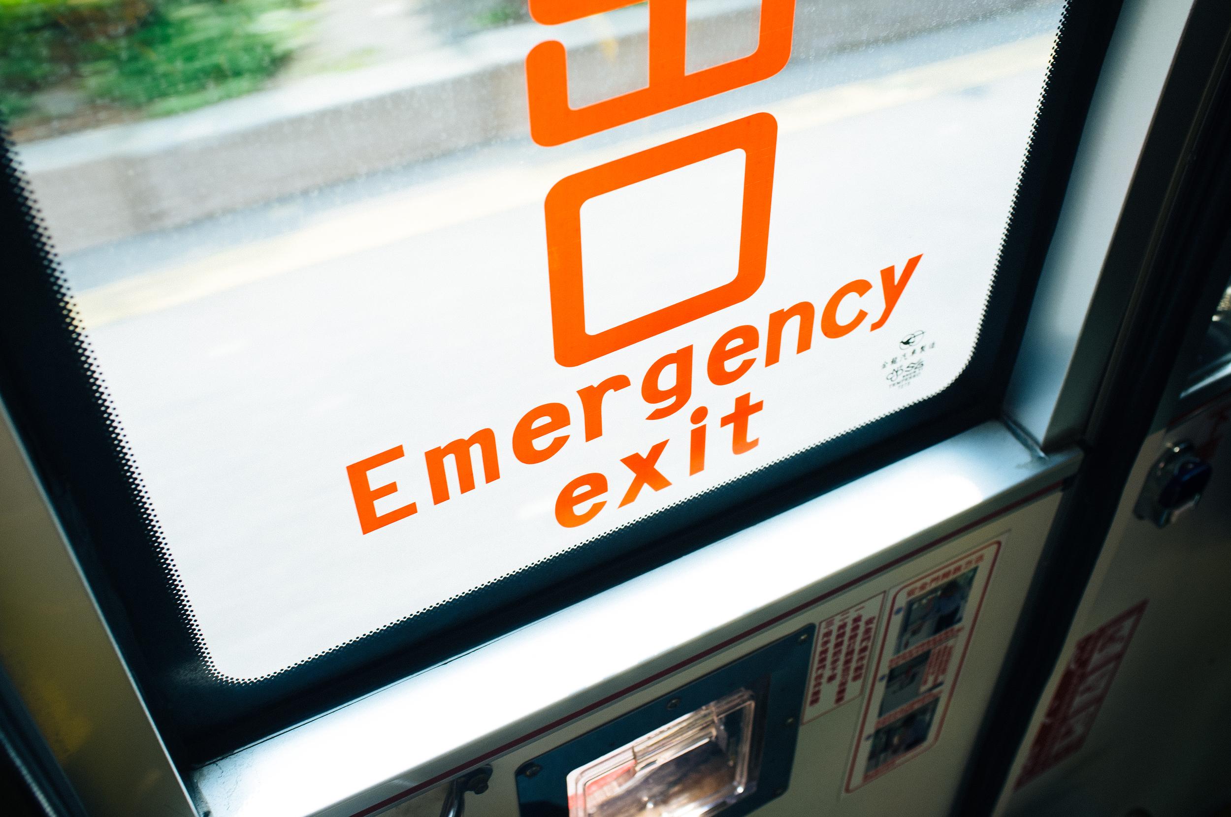 Keelung Bus.jpg