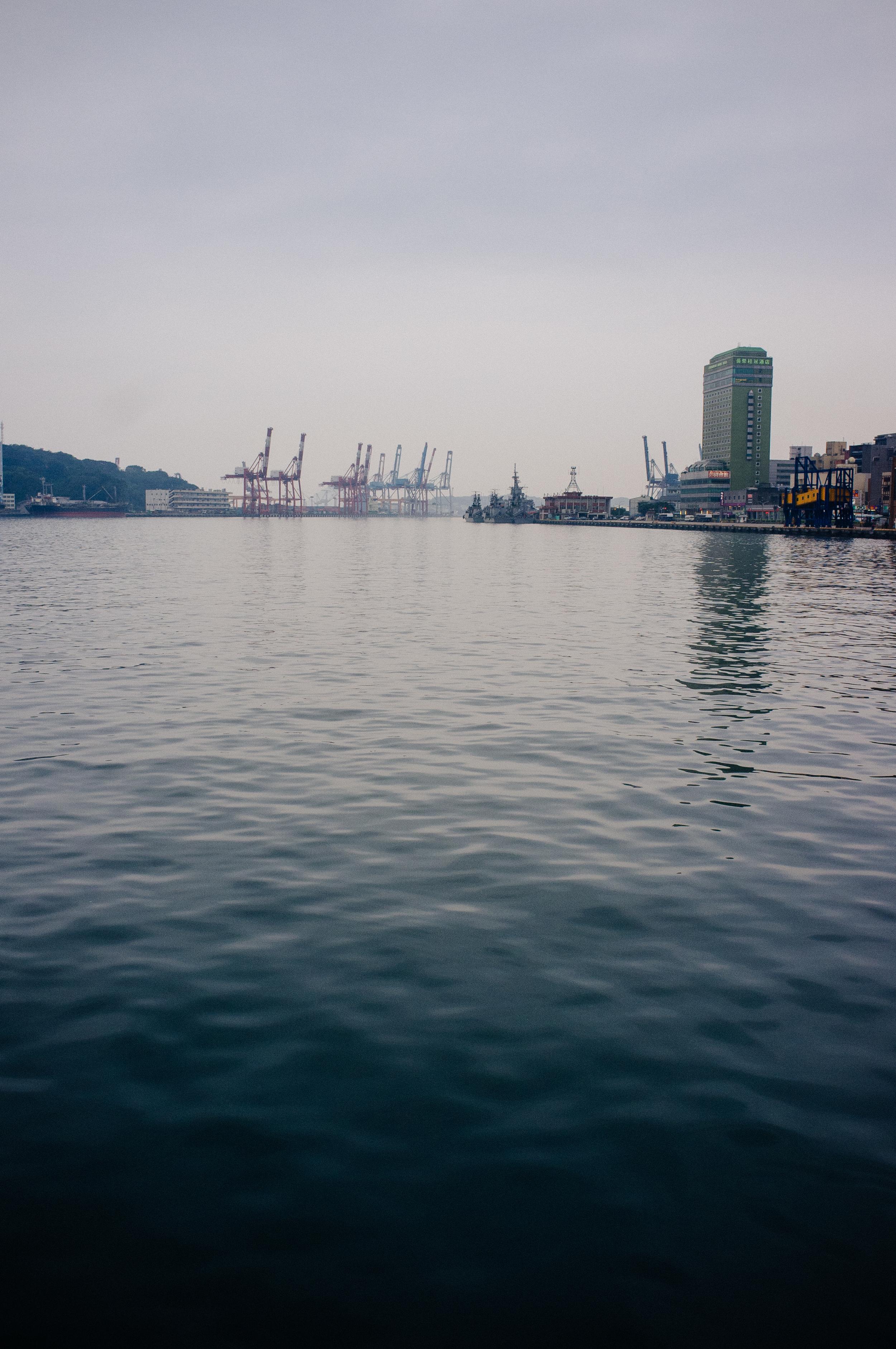 Keelung Harbor.jpg