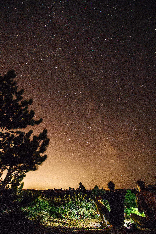 Milky Way 2014-8-18.jpg