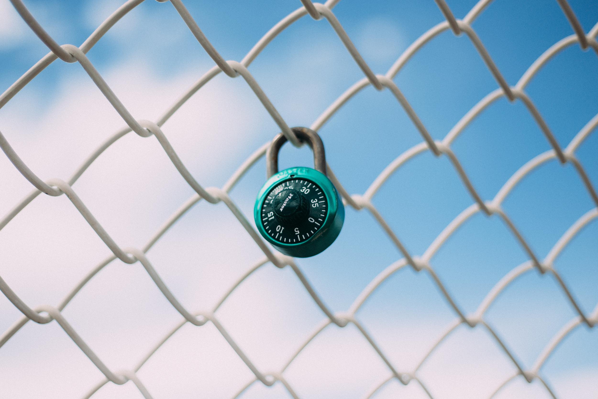 Bridge Lock.jpg