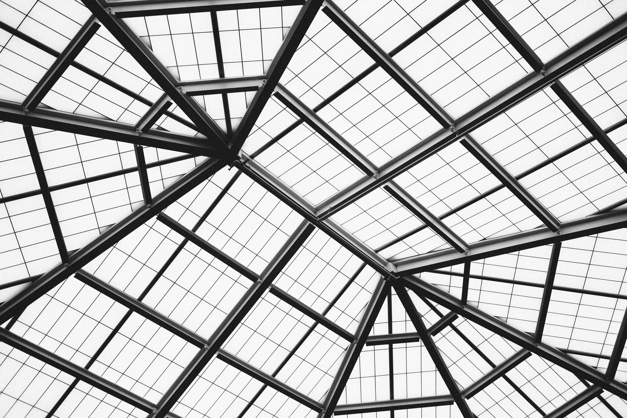 Abstract Roof.jpg