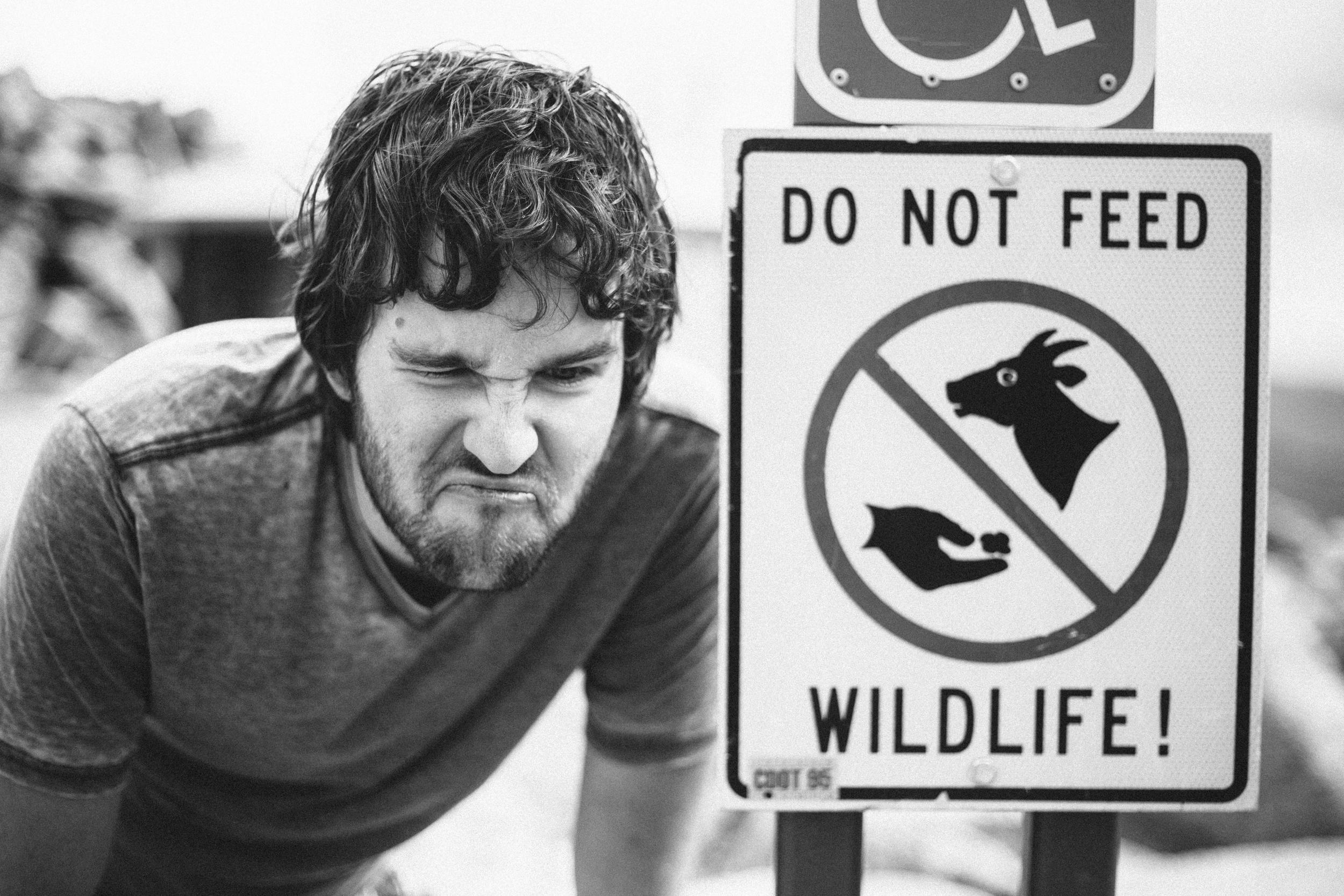 Do Not Feed Wildlife.jpg