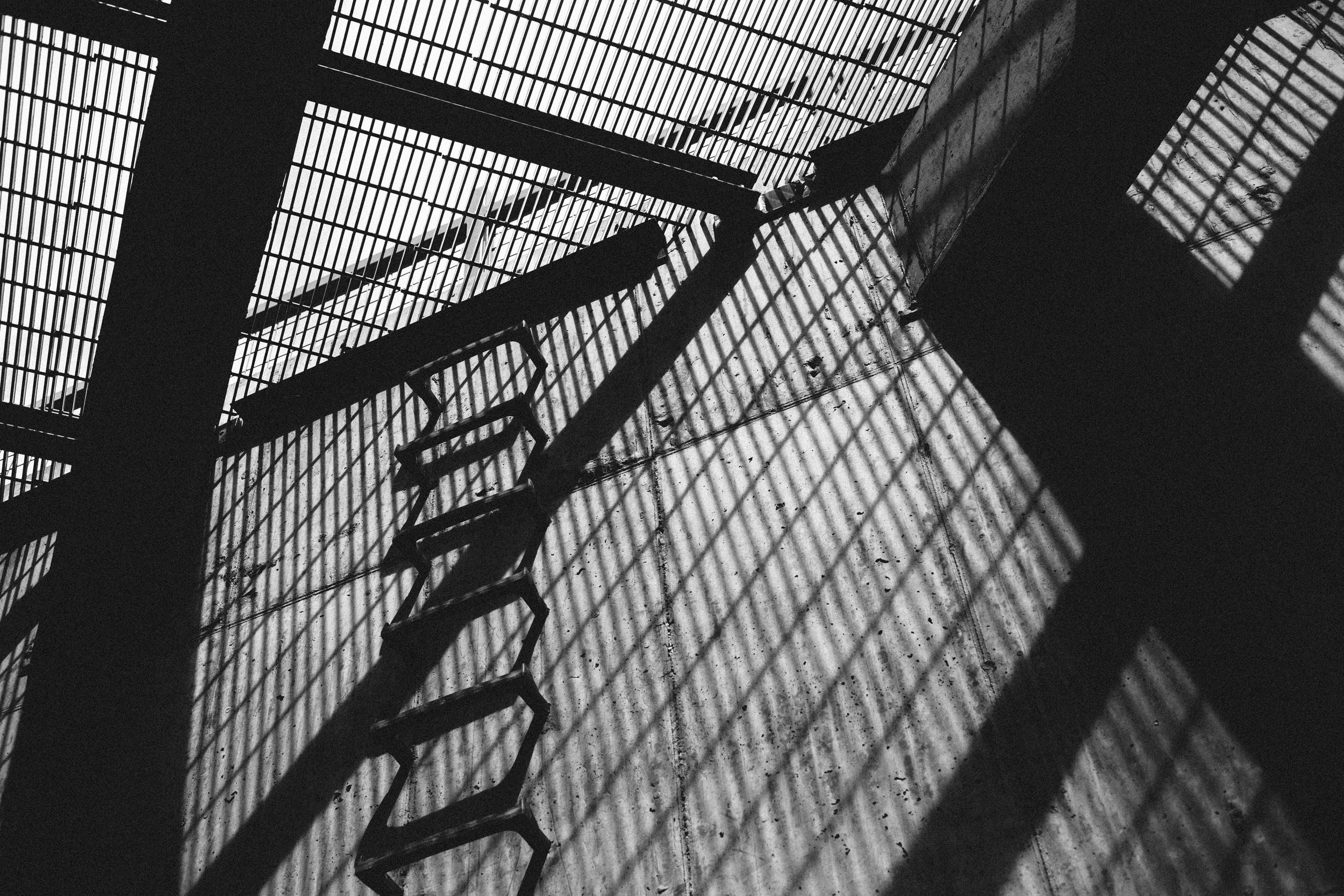 Main Drain Ladder.jpg