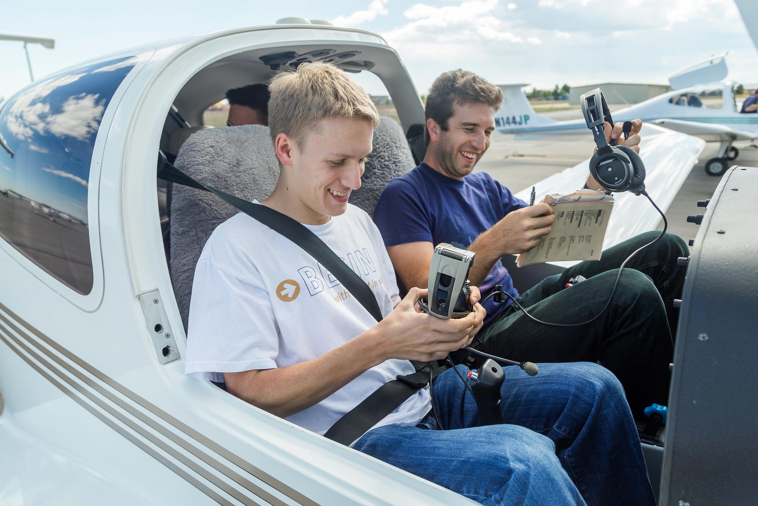 Jamie Flight 3.jpg