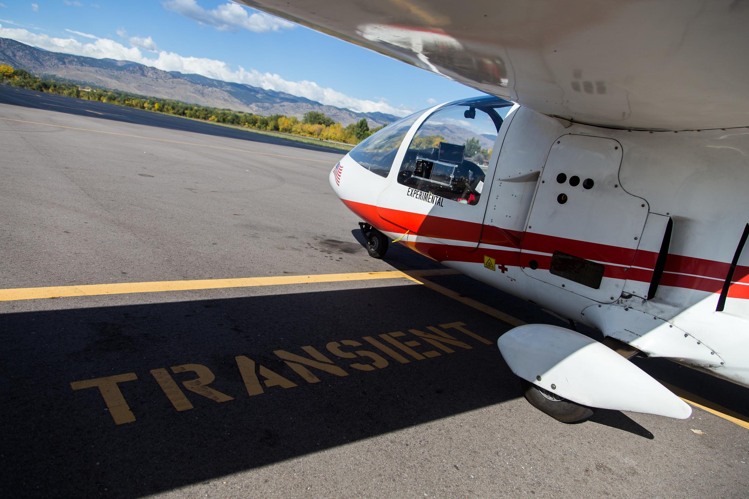 Experimental Glider.jpg