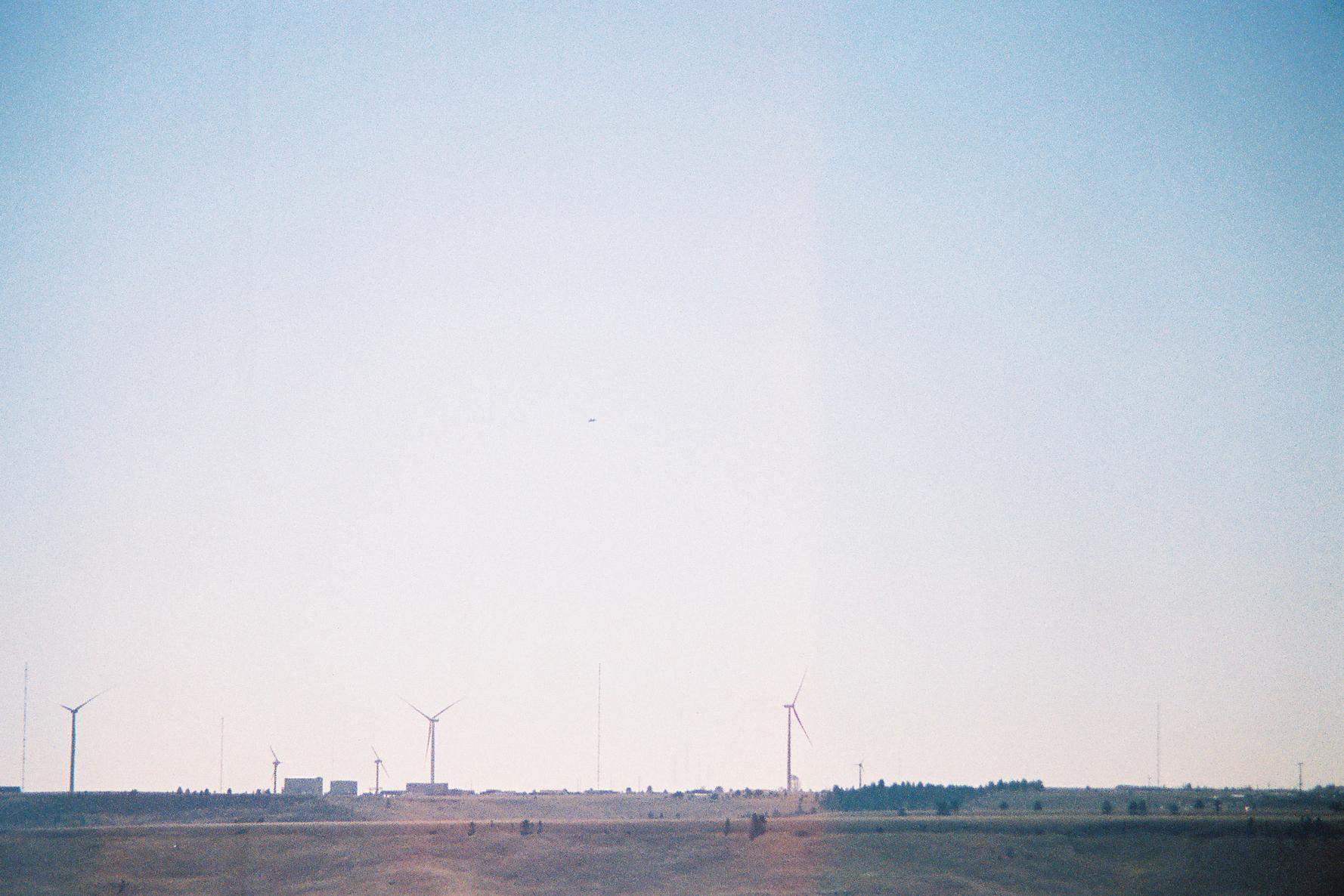 Finished-Windmills.jpg