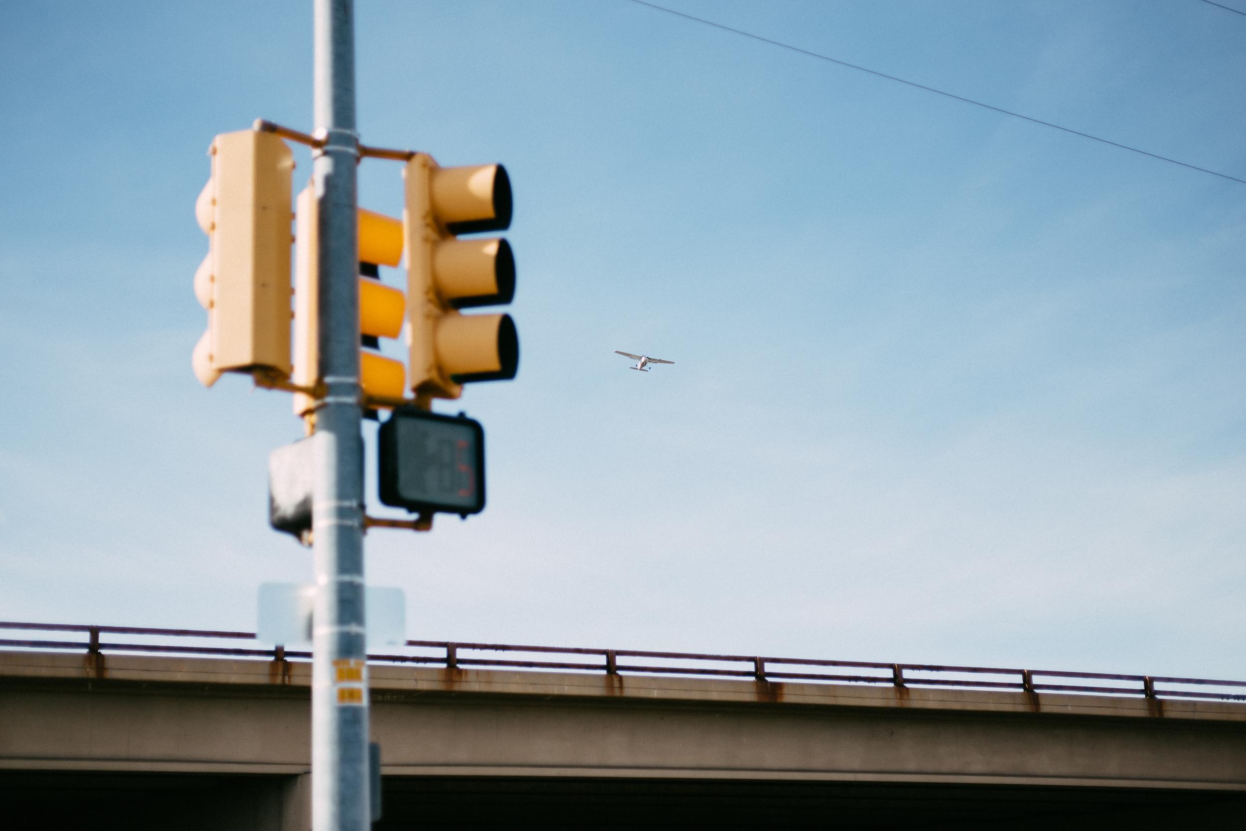 Plane Approach.jpg