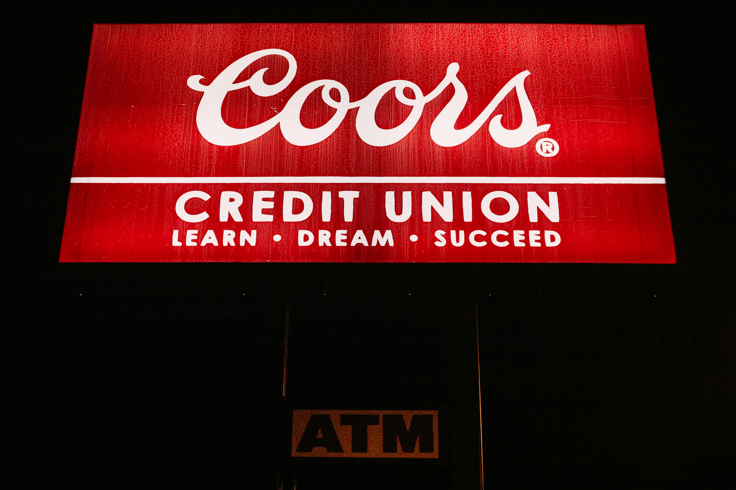 Coors Credit Union.jpg