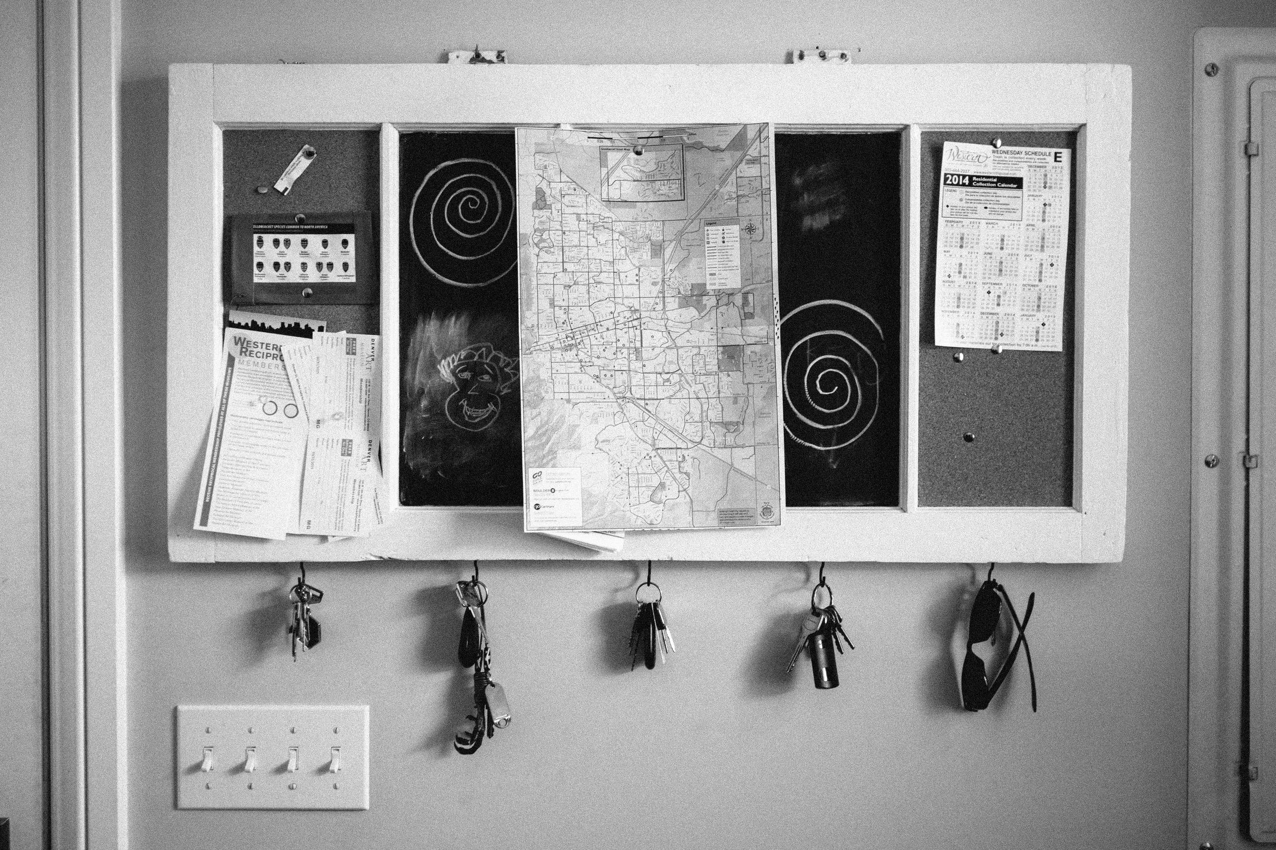 Hallway Board.jpg