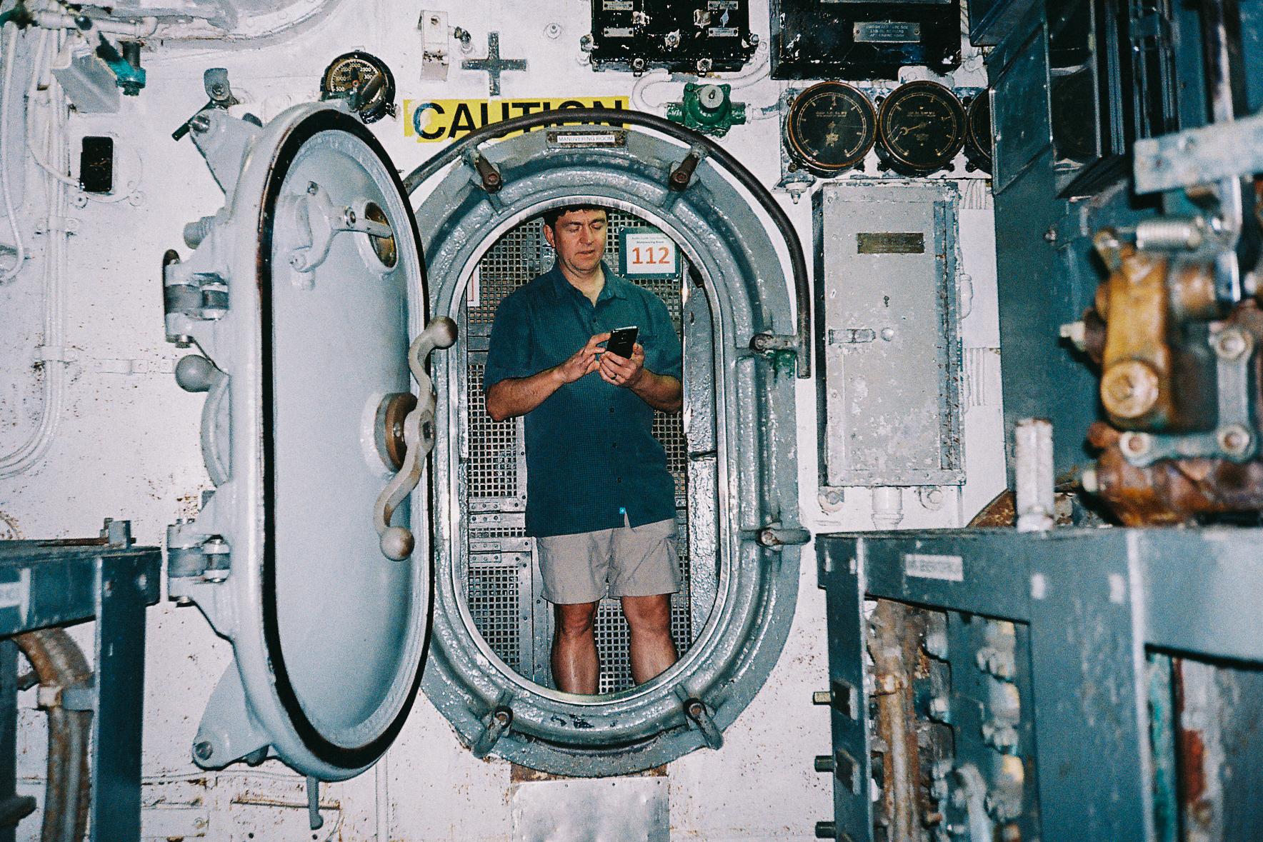 John Submarine Mju 2.jpg