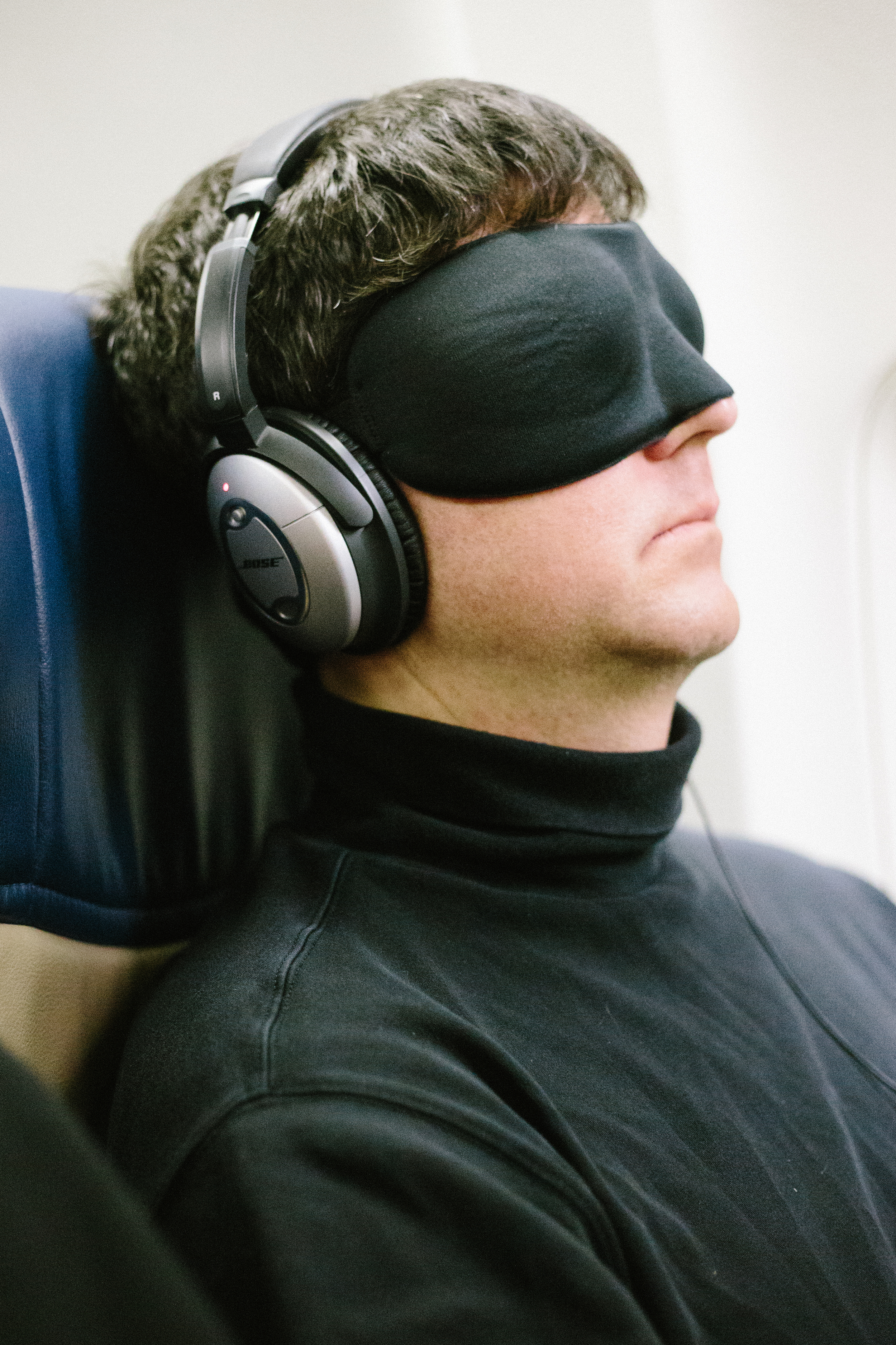 John Plane Sleep.jpg