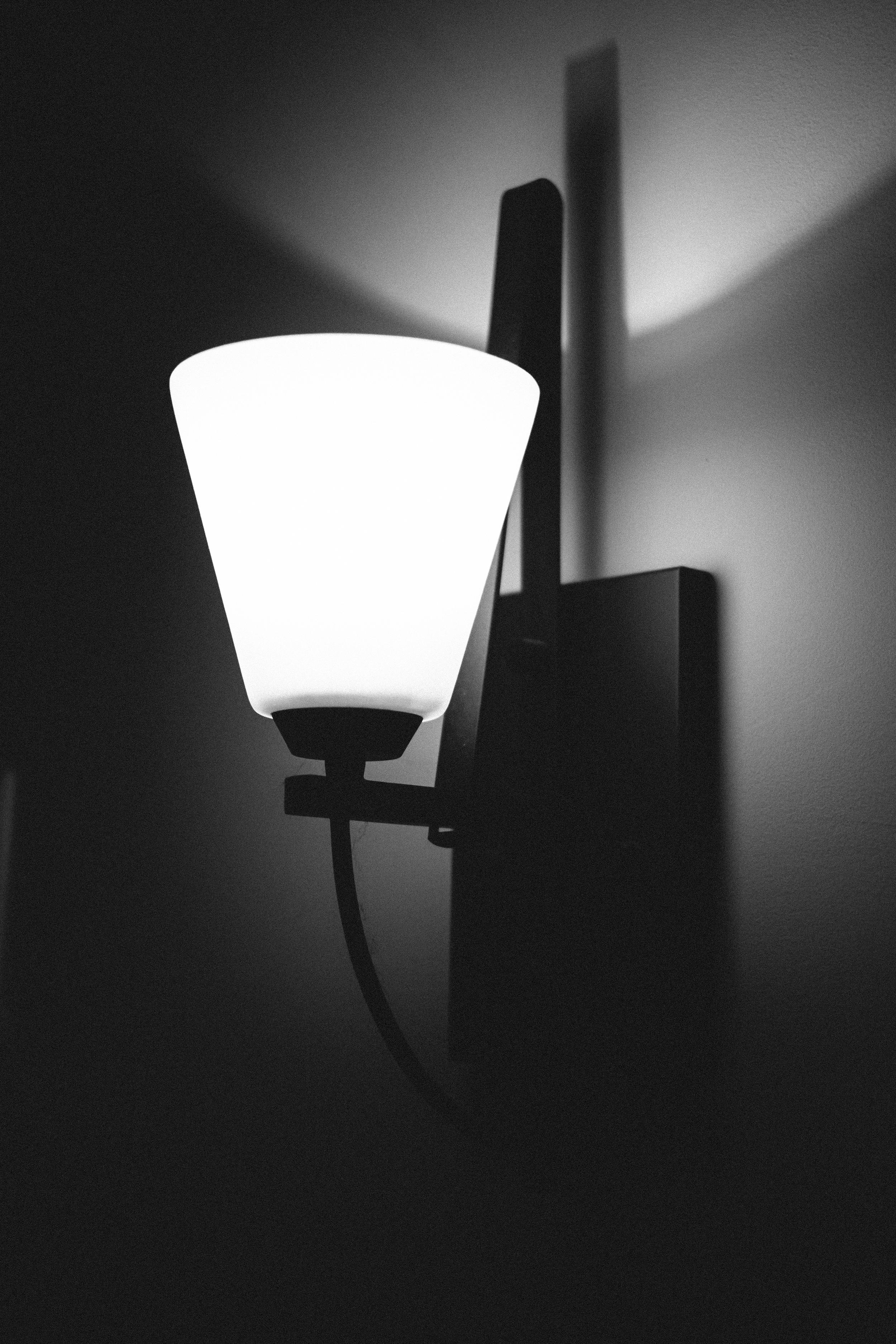 Staircase Lamp.jpg