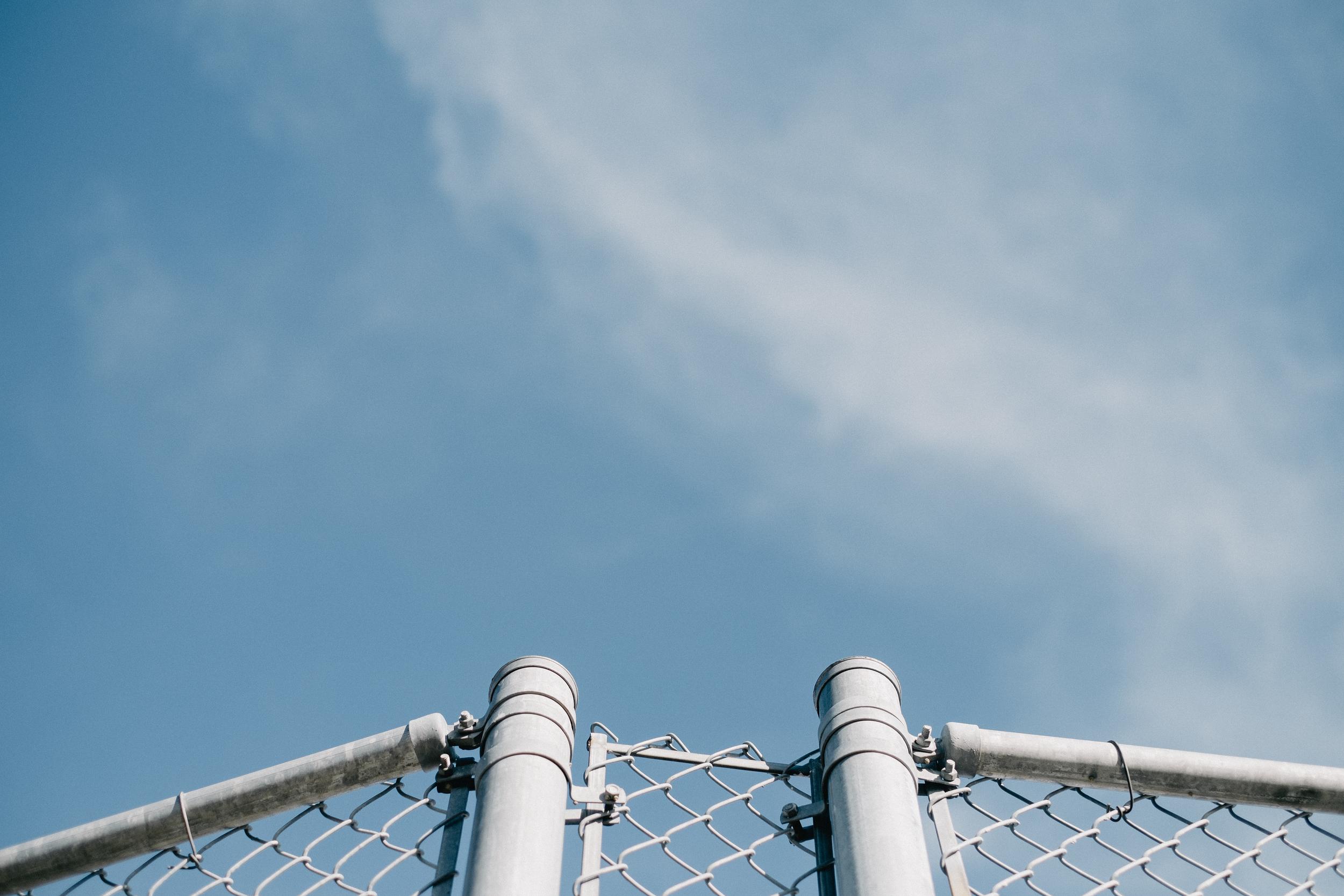 Fence Sky.jpg