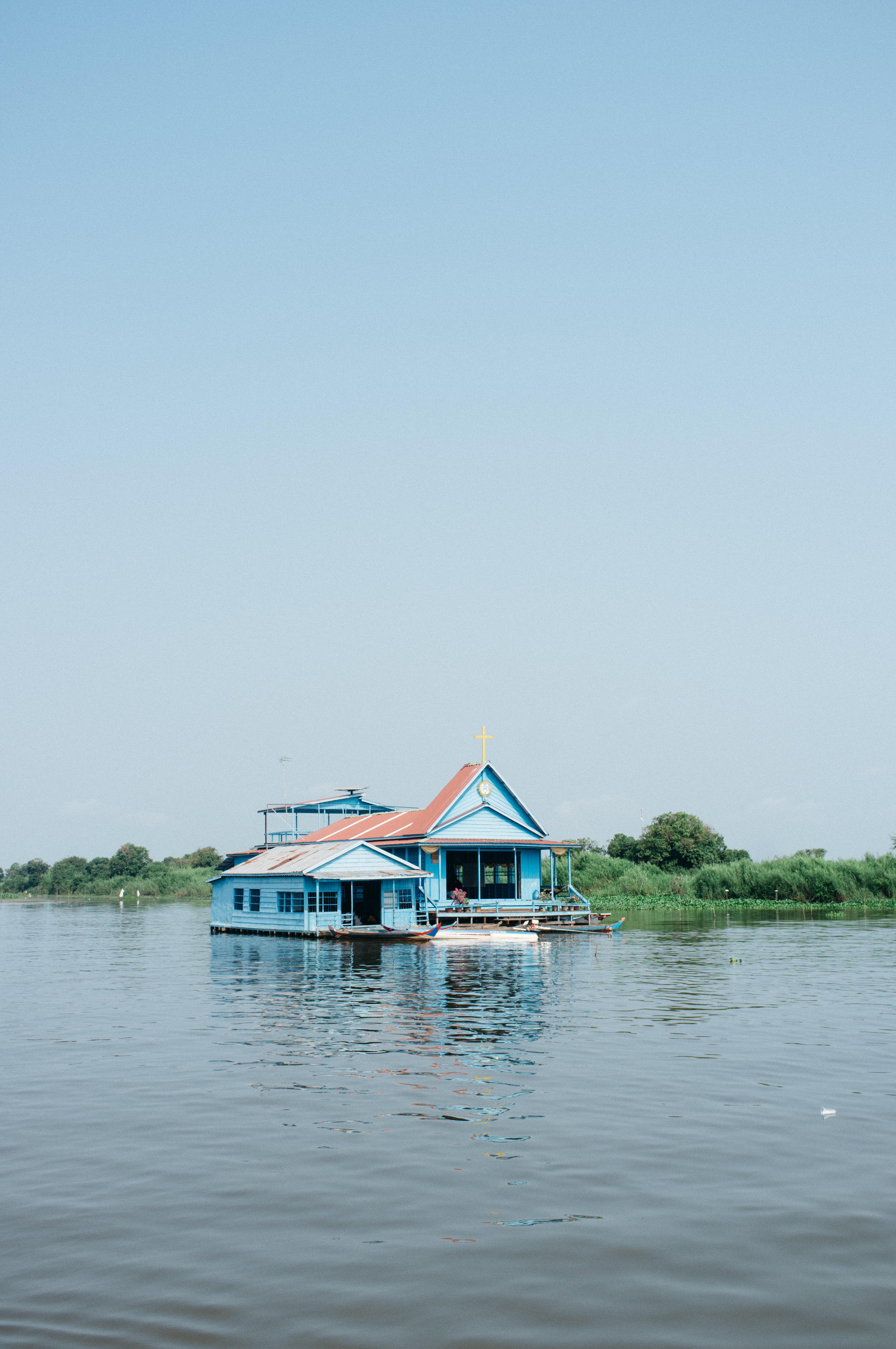Cambodia Floating Church.jpg