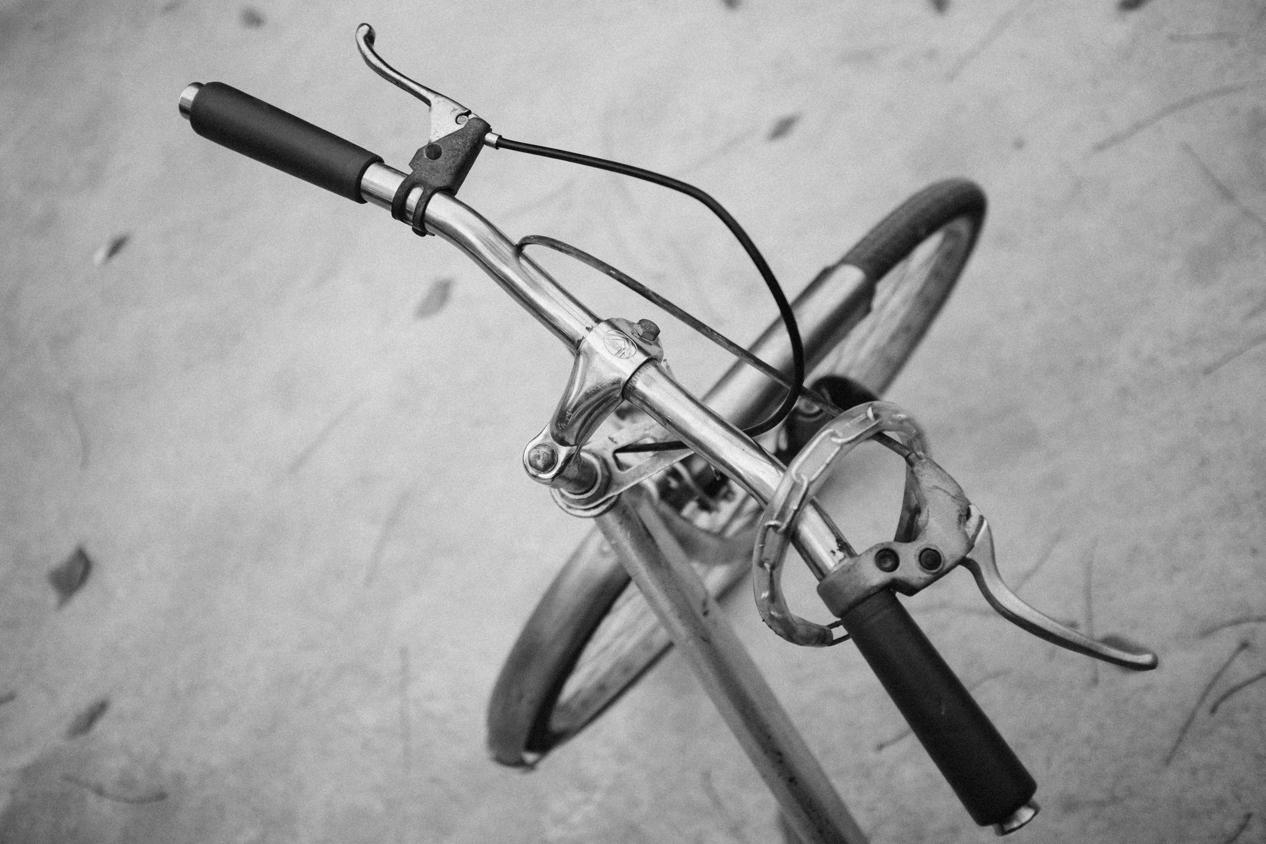 Suhkothai Bike.jpg