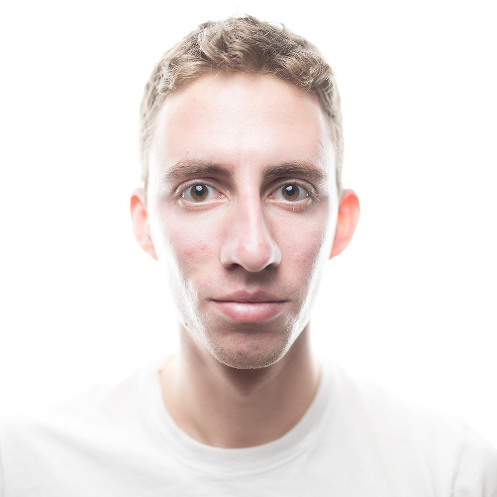 High Key Self Portrait 2015-5-1 - PROCESS 3.jpg
