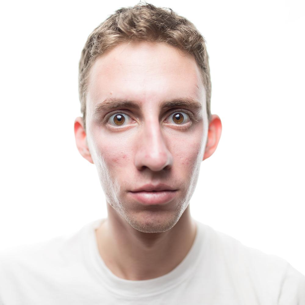 High Key Self Portrait 2015-5-1 - PROCESS 4.jpg
