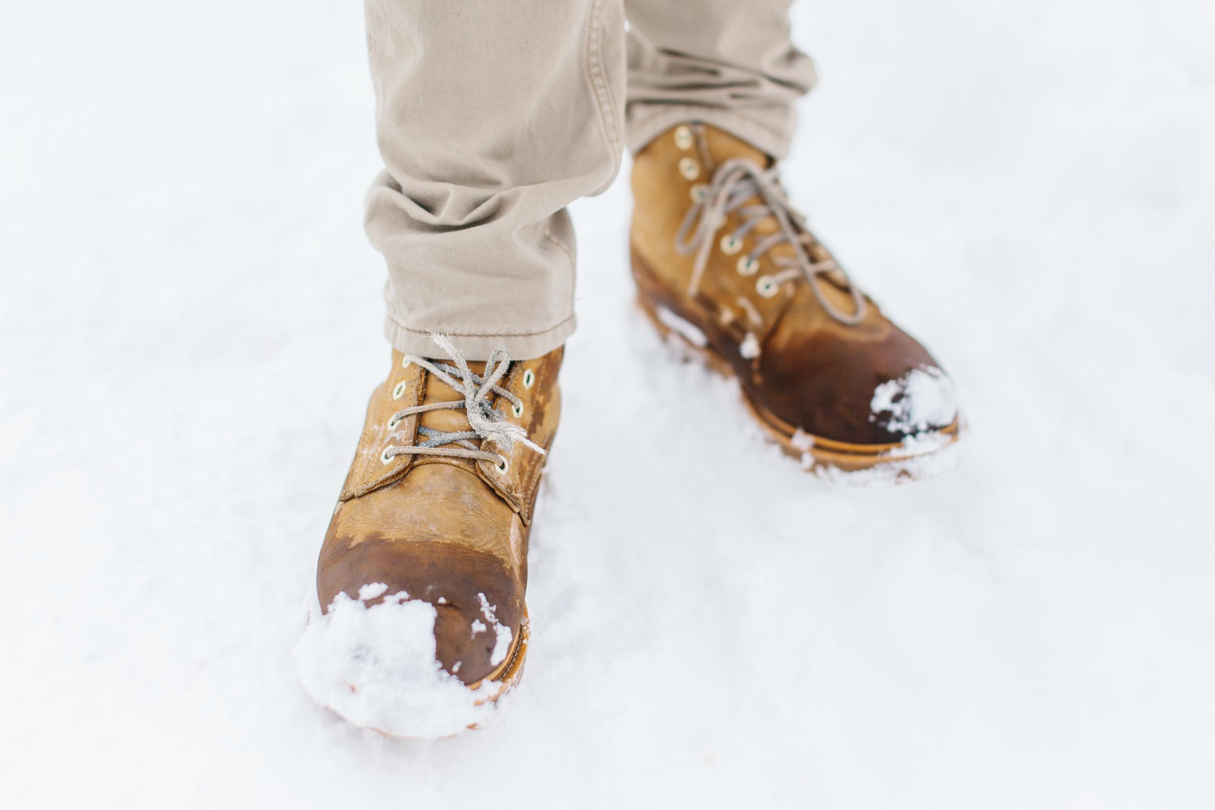 Rob Flatirons Model Boots.jpg
