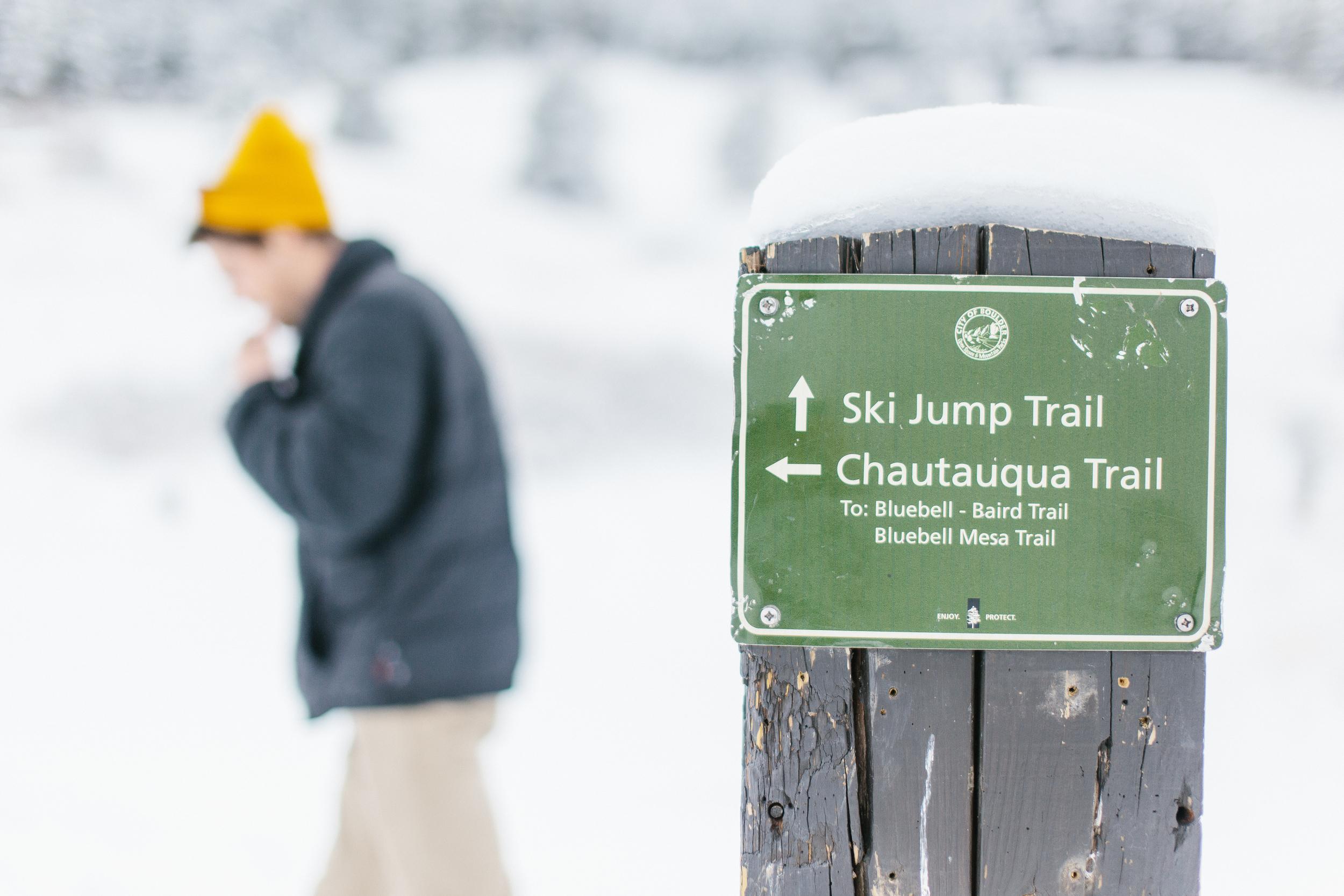 Rob Flatirons Model Trail.jpg