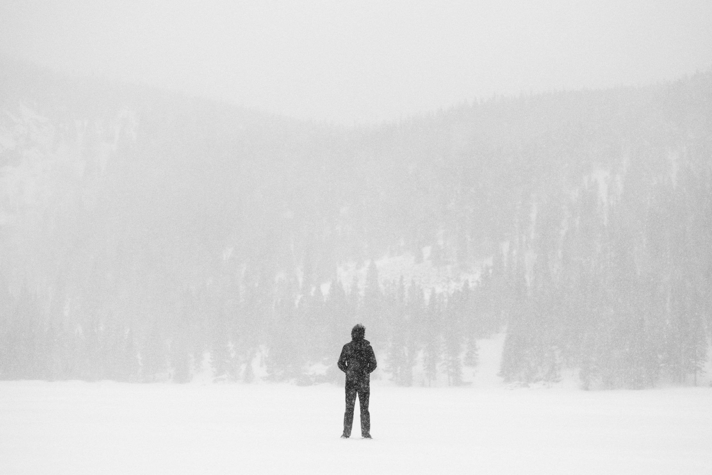 Joel RMNP Bear Lake Winter.jpg