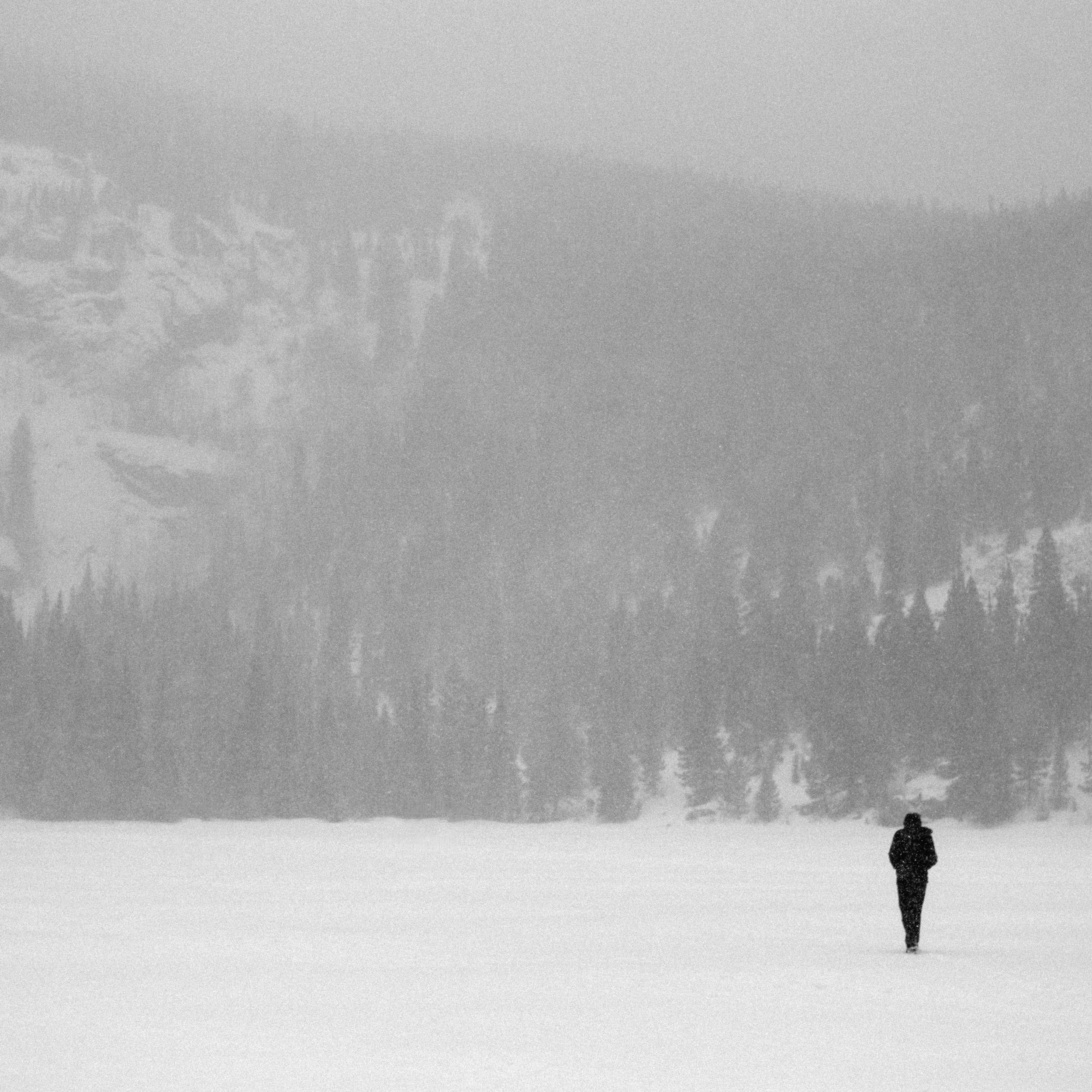 Joel RMNP Bear Lake Winter Square 1.jpg