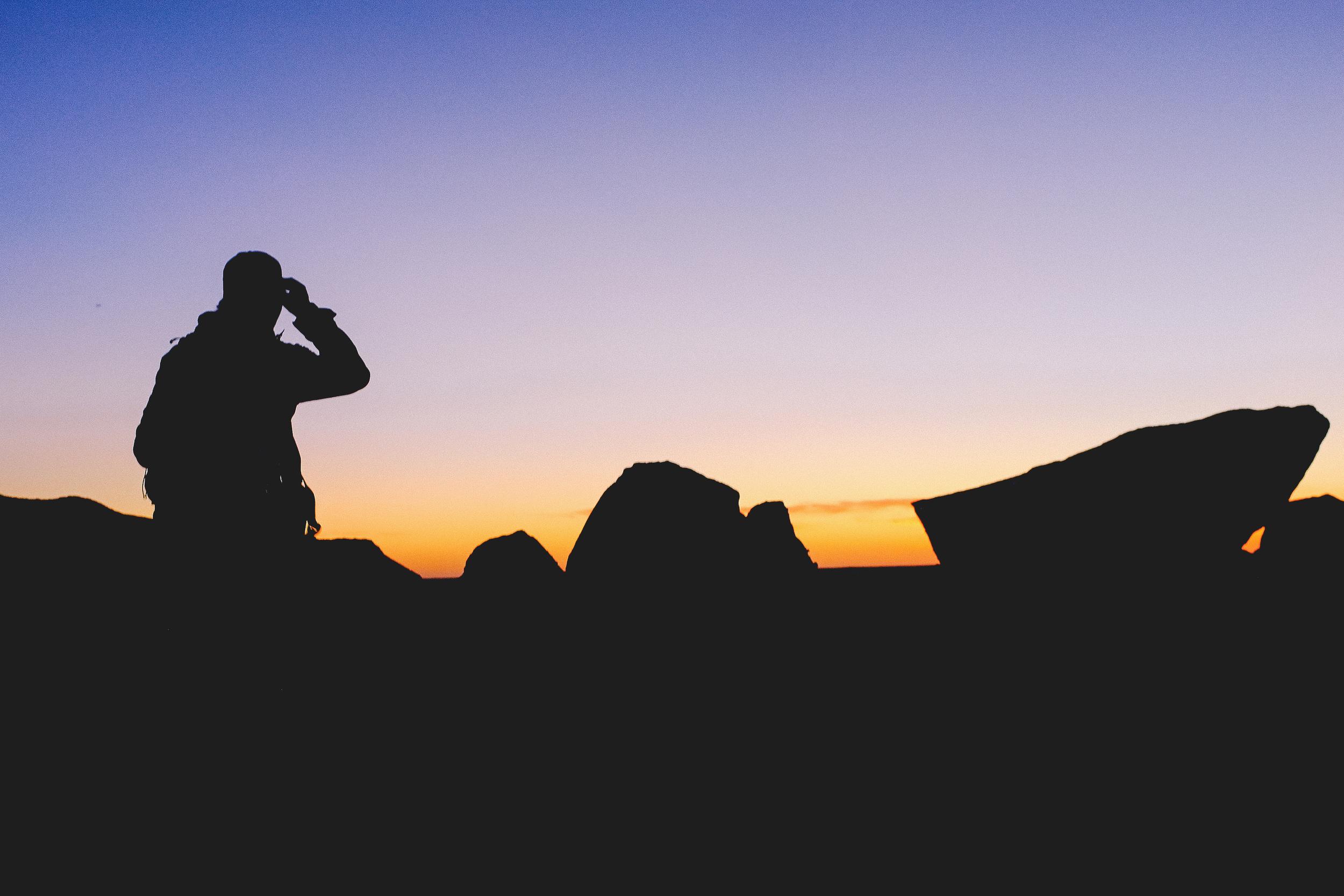 Beach Photographer.jpg